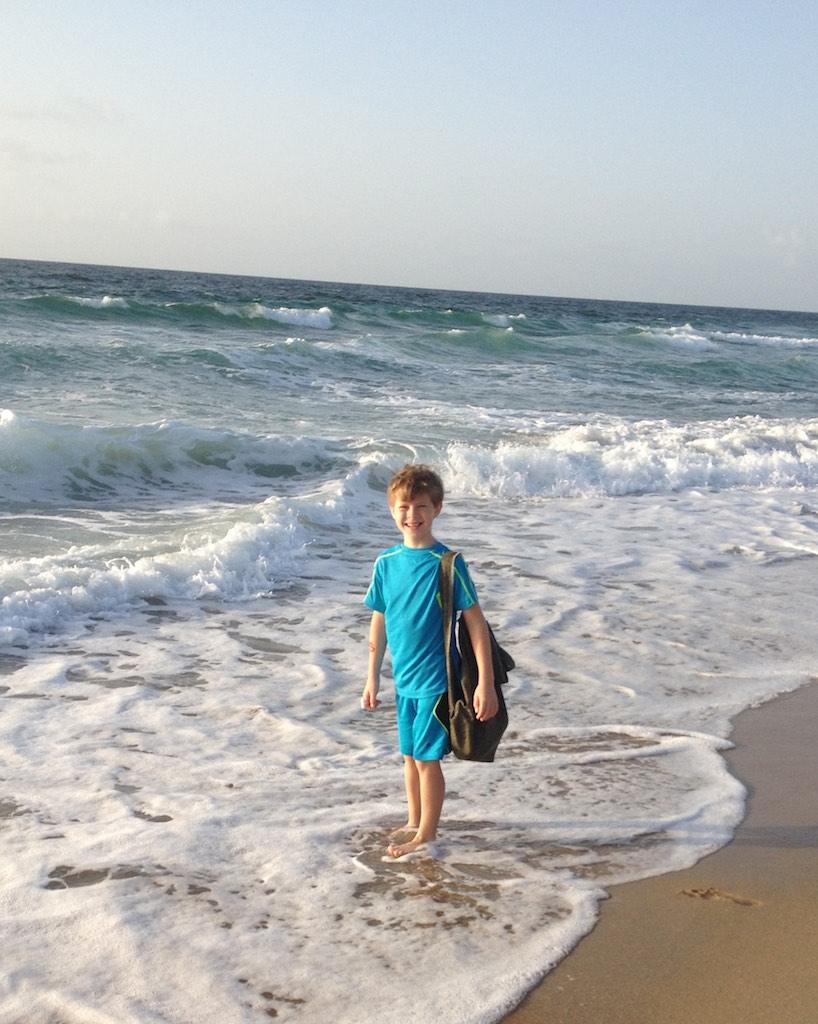Deerfield Beach 13 7.jpg