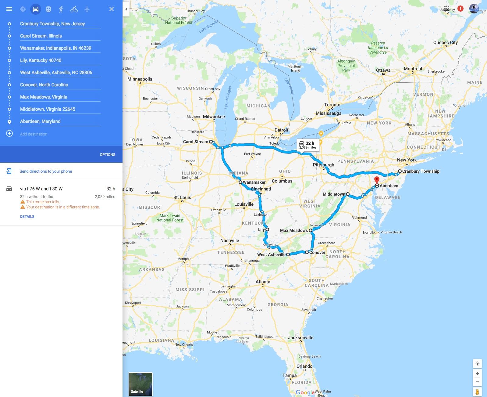 Wayfair Route.jpg