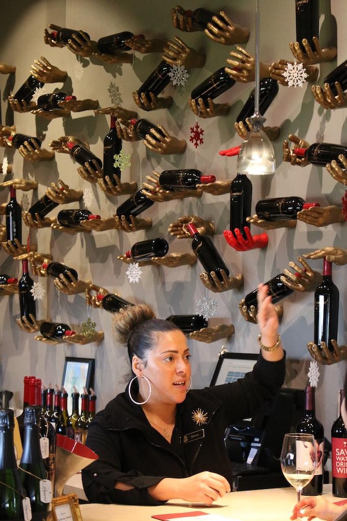 Napa Wineries 3.jpg
