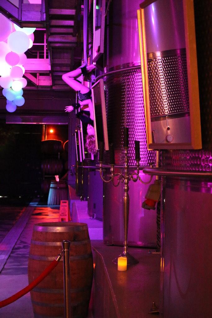 Napa Wineries 14.jpg