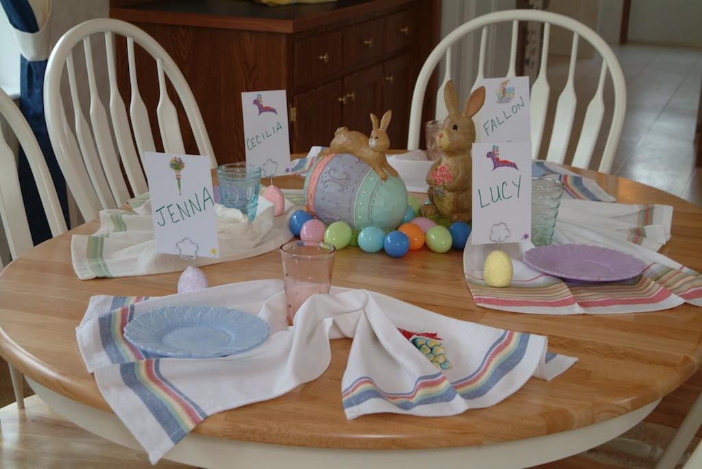 Easter  1211.jpg