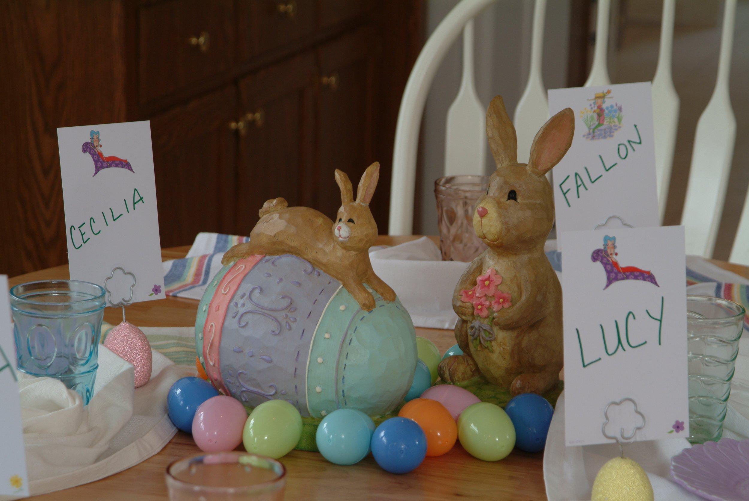 Easter Placecards.JPG