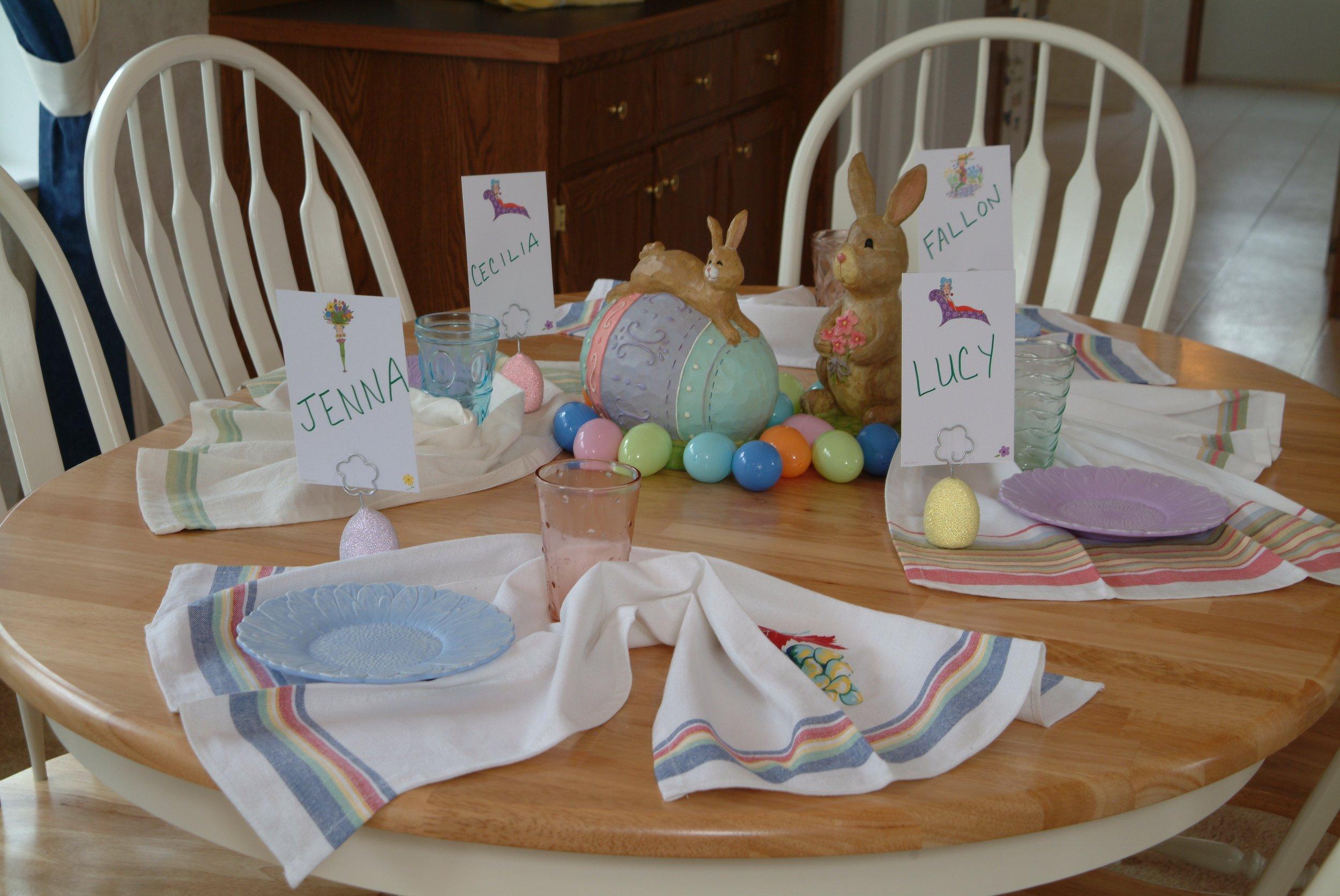 Easter Tabletop.JPG