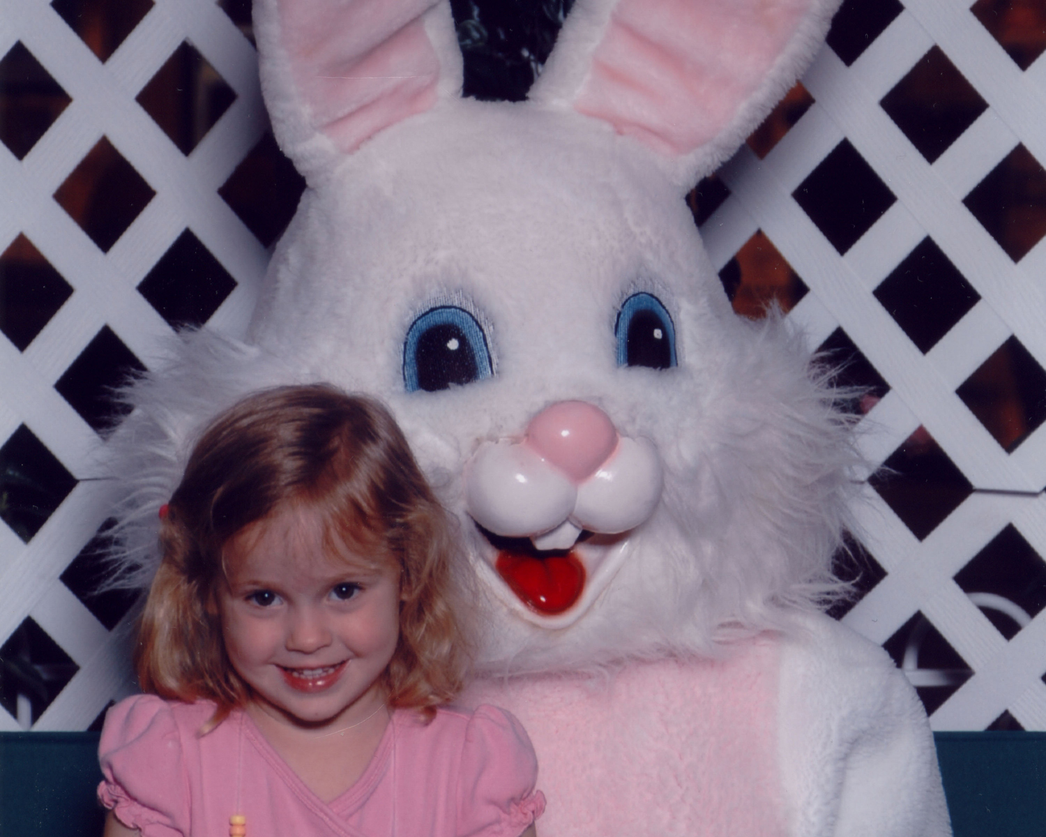 Jenna and the Easter Bunny copy.jpg