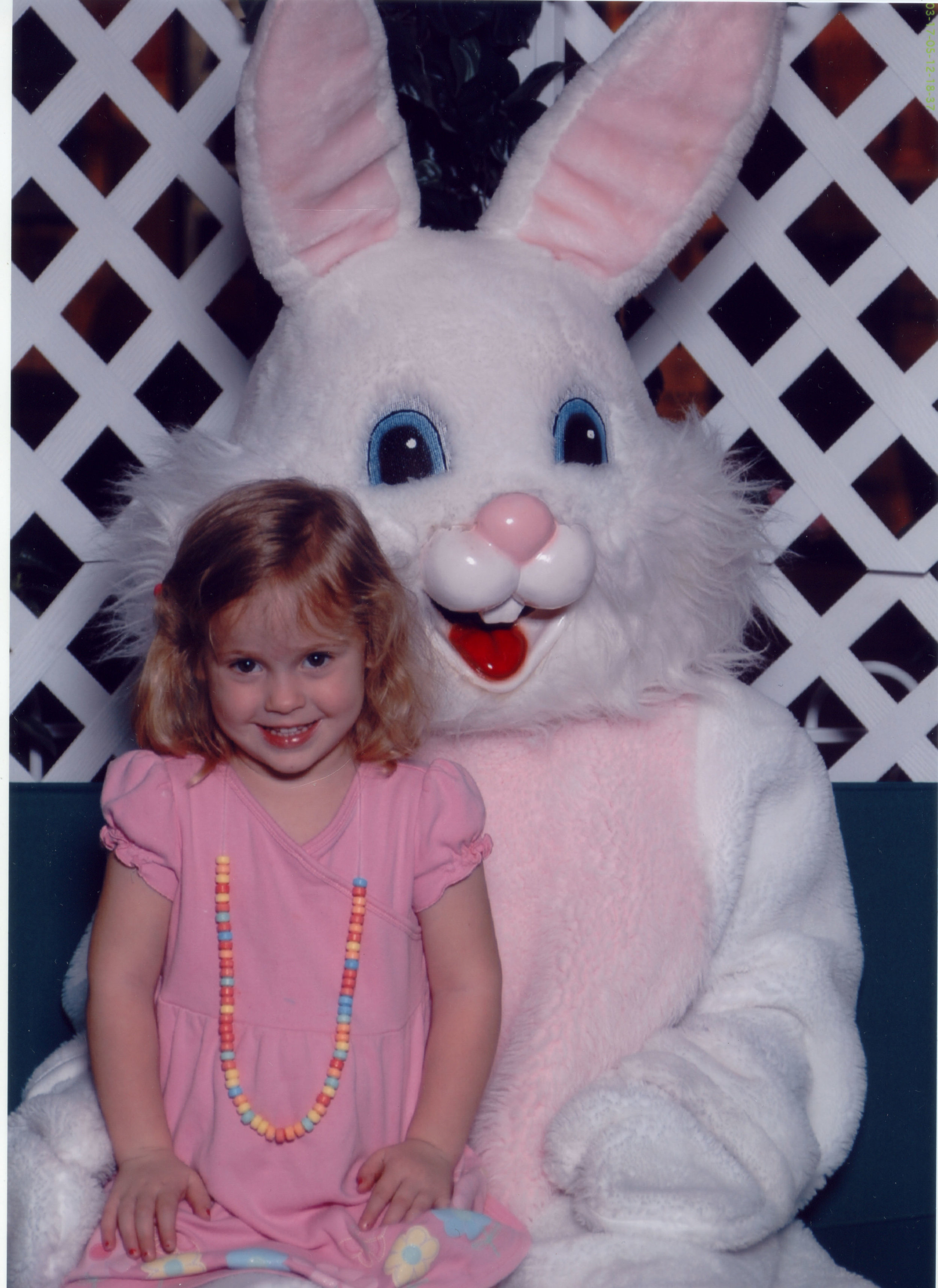 Jenna and the Easter Bunny.jpg