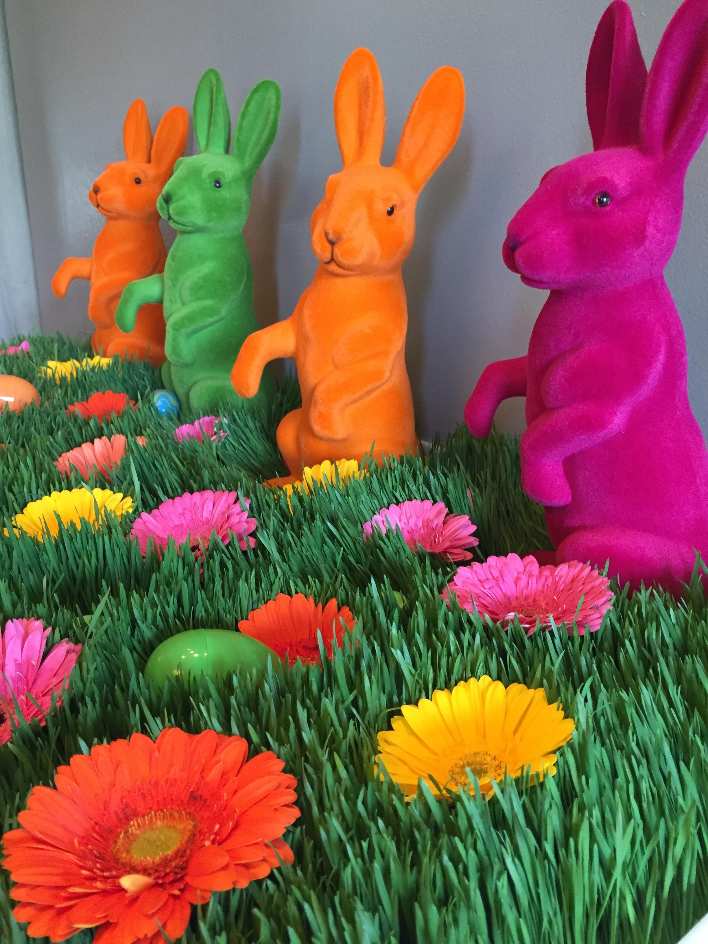 Parigi Easter 2.JPG