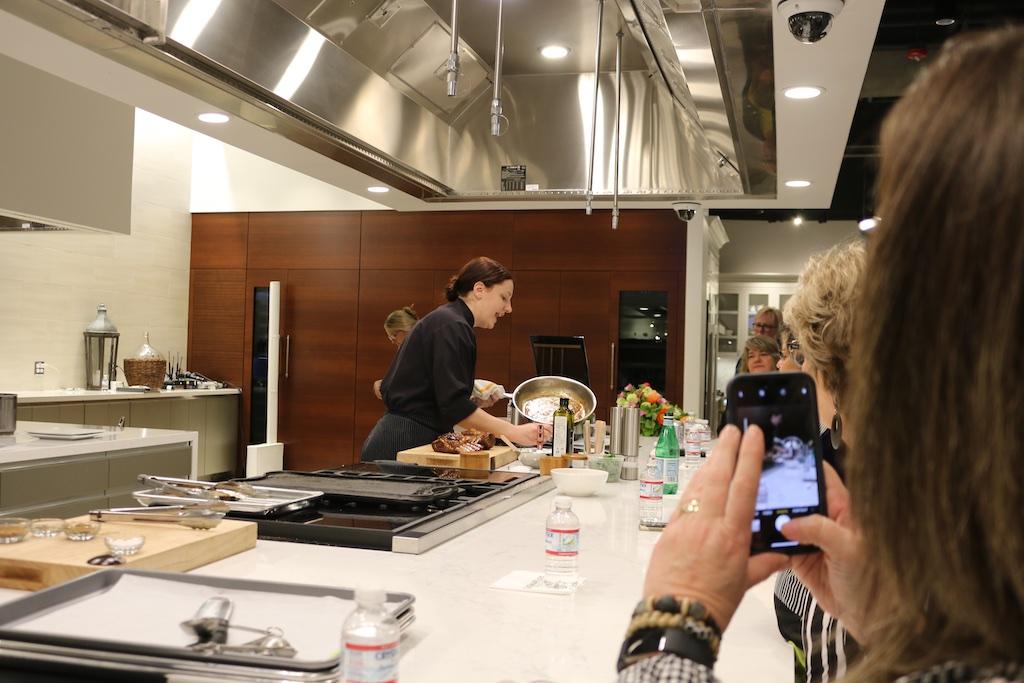 SKS AJ Cooking93.jpg