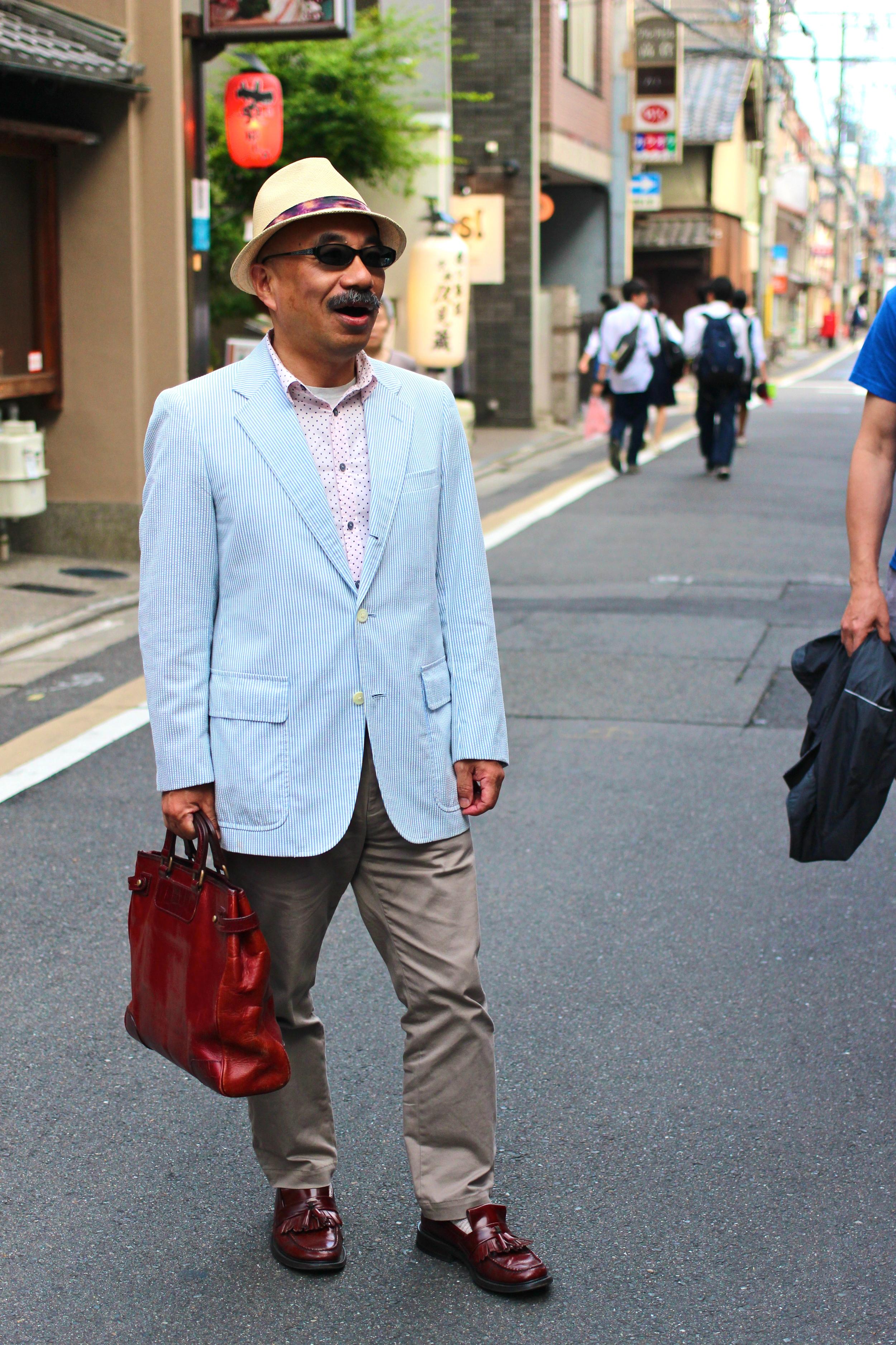 kyotostreetstyle2.jpg