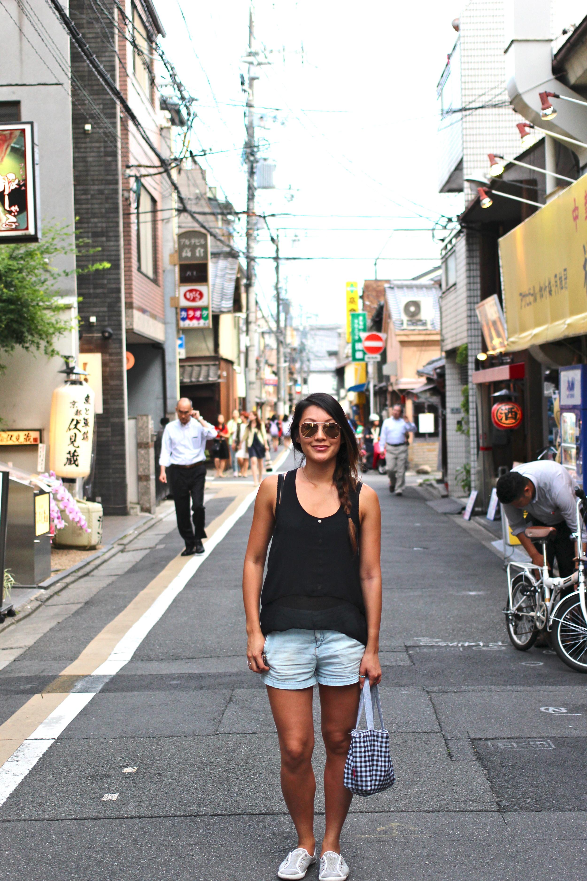 kyotostreetstyle4.jpg