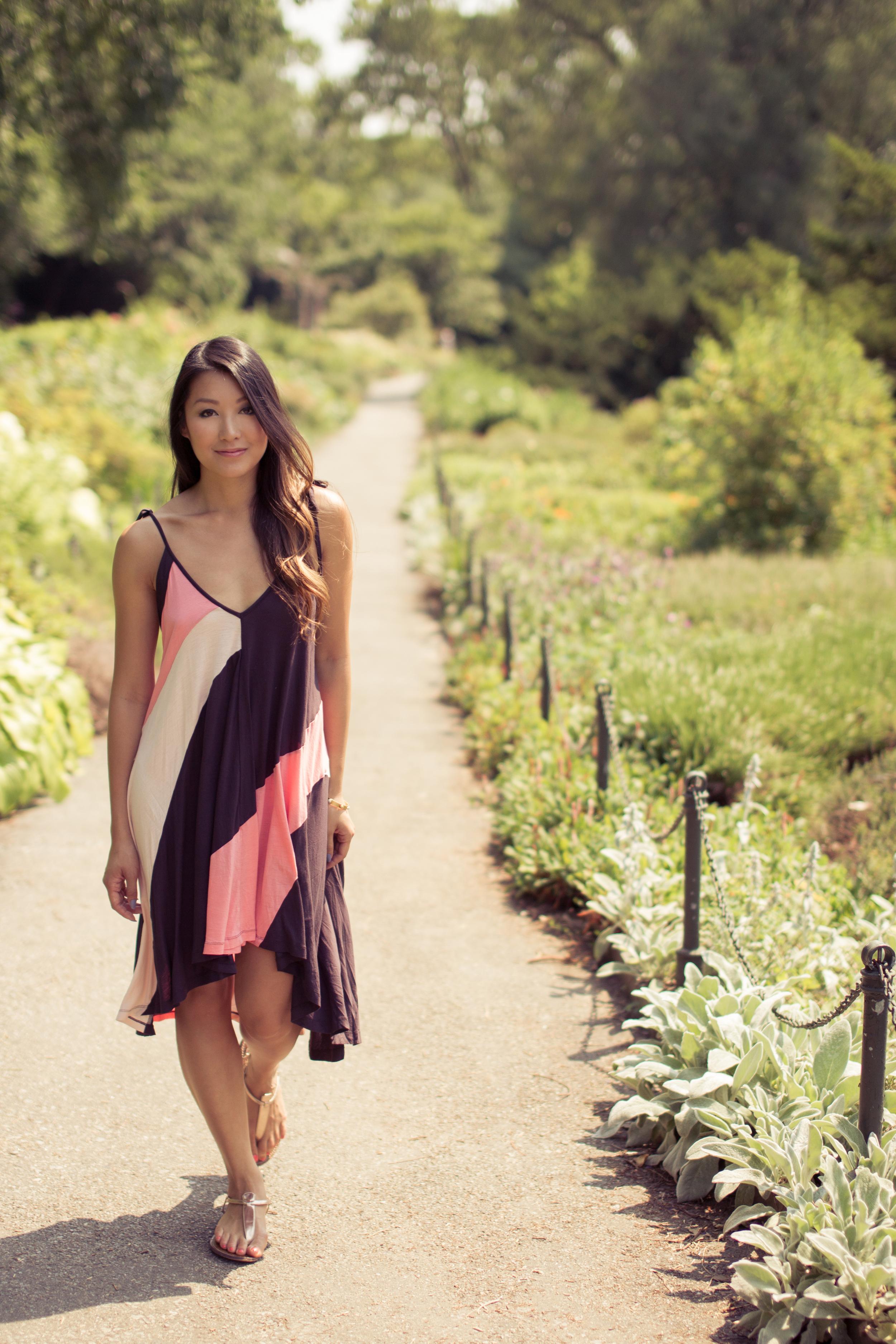 colorblock_dress.jpg