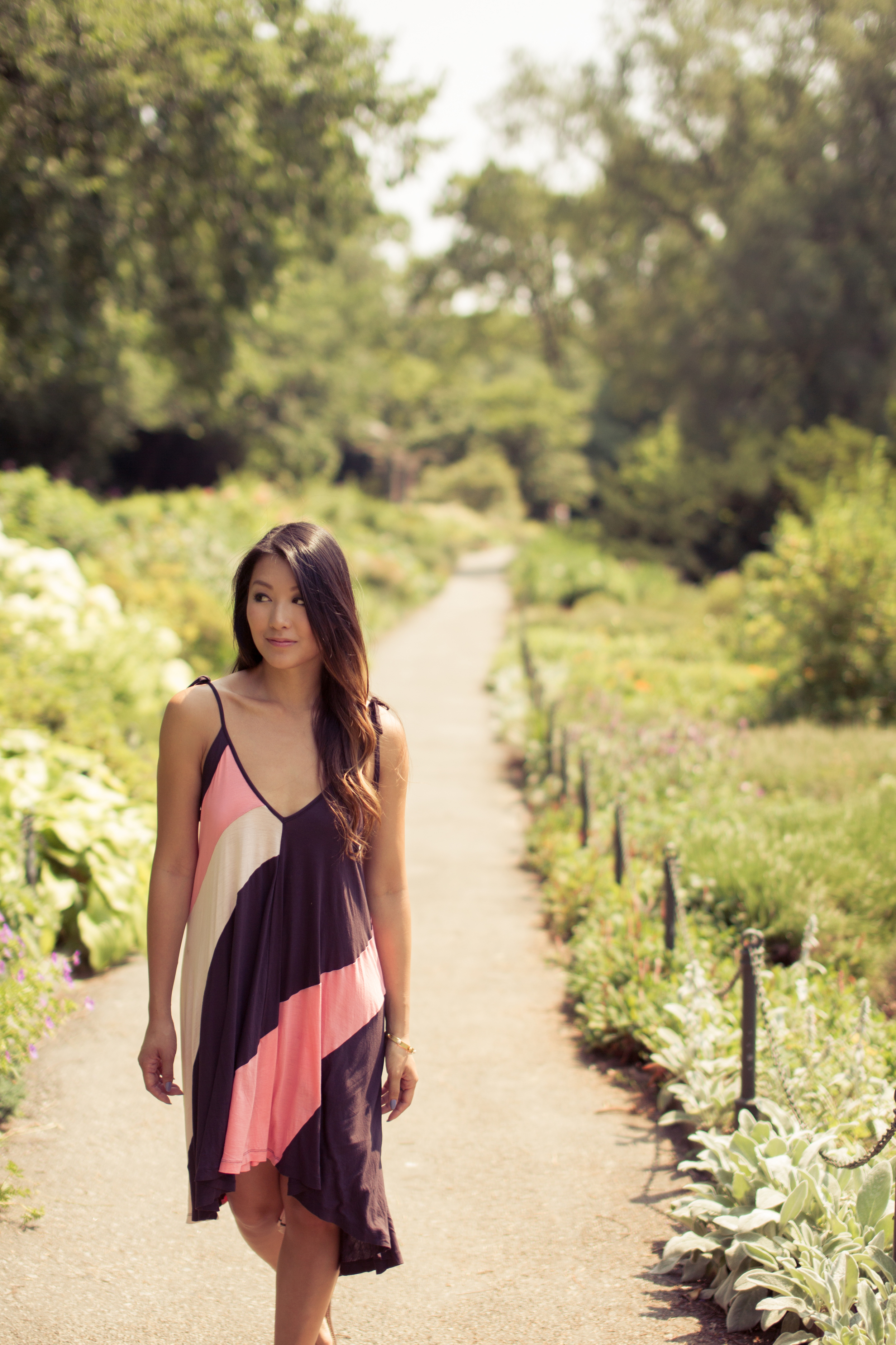 colorblock_dress1.jpg