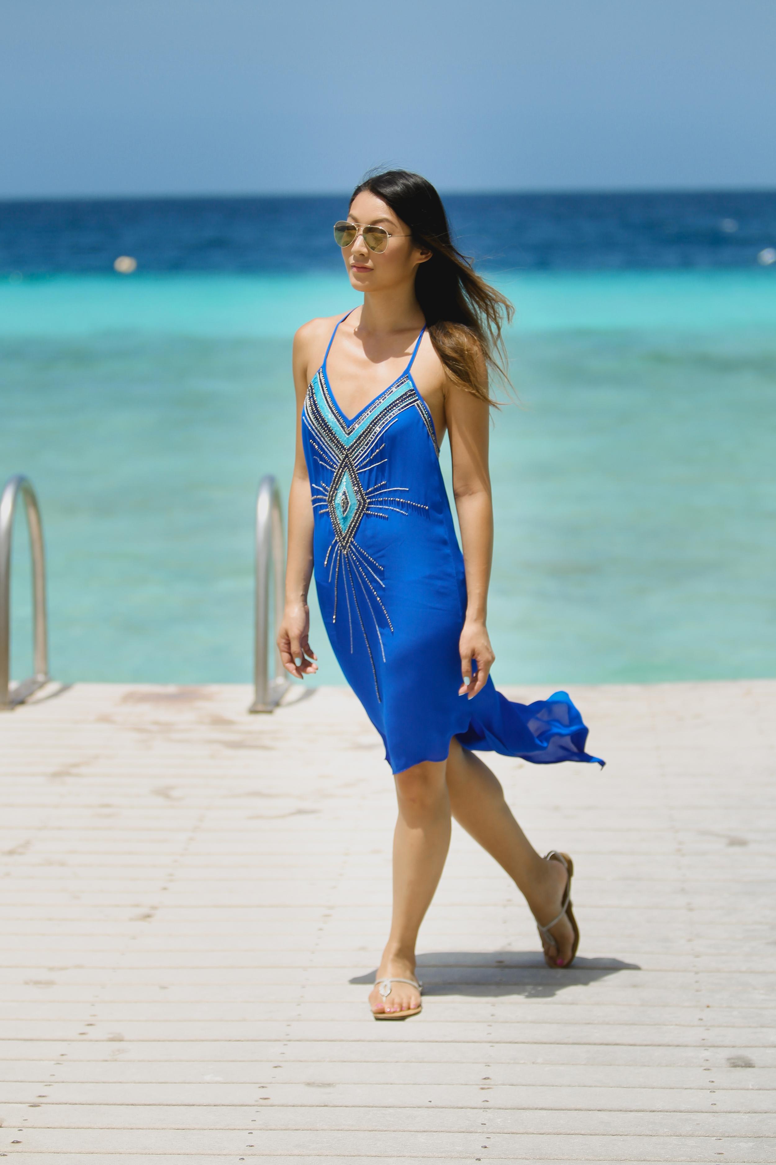 hautehippie_bluedress_beach.jpg