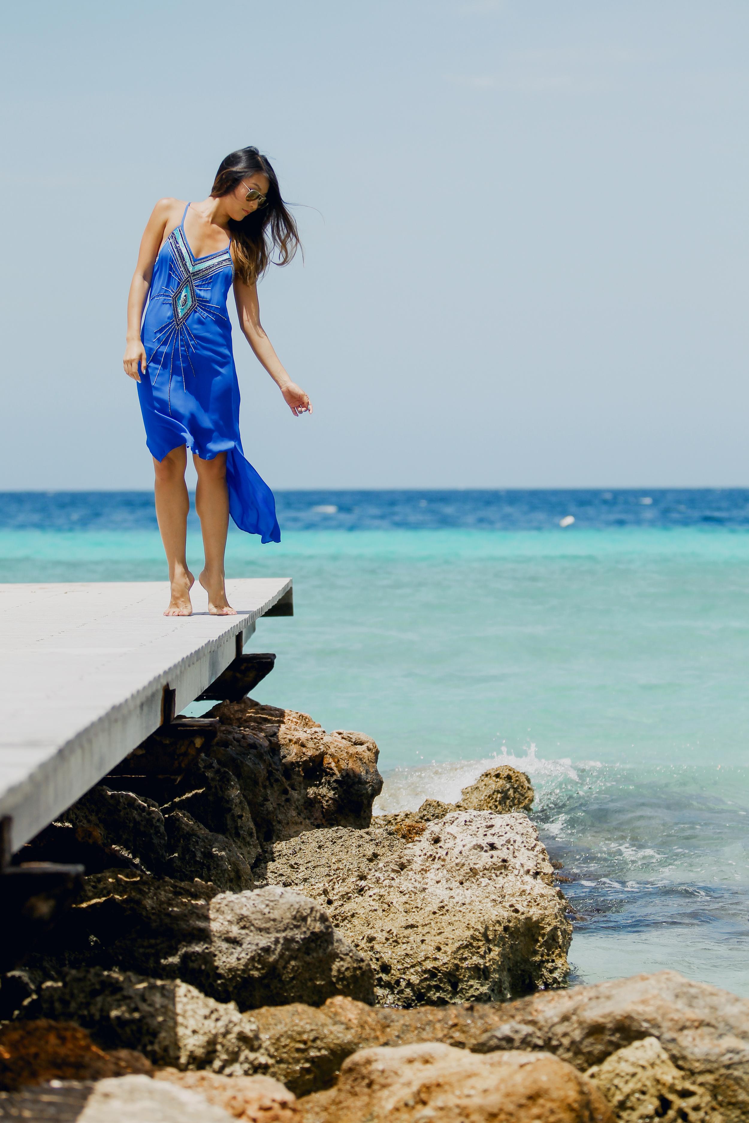 hautehippie_bluedress_beach2.jpg