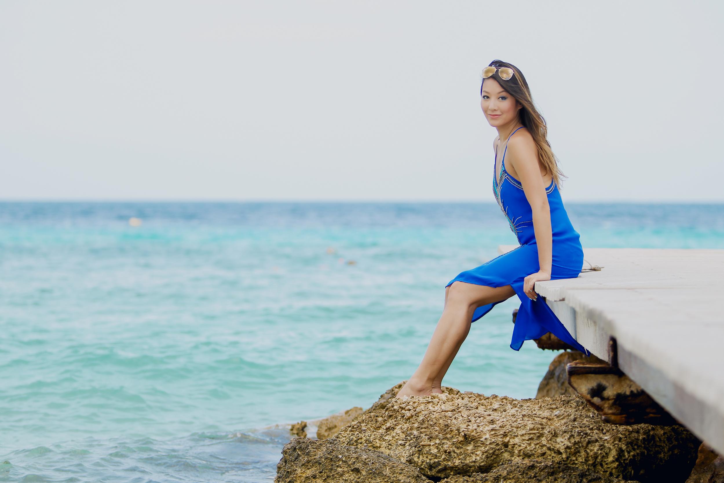 hautehippie_bluedress_beach6.jpg