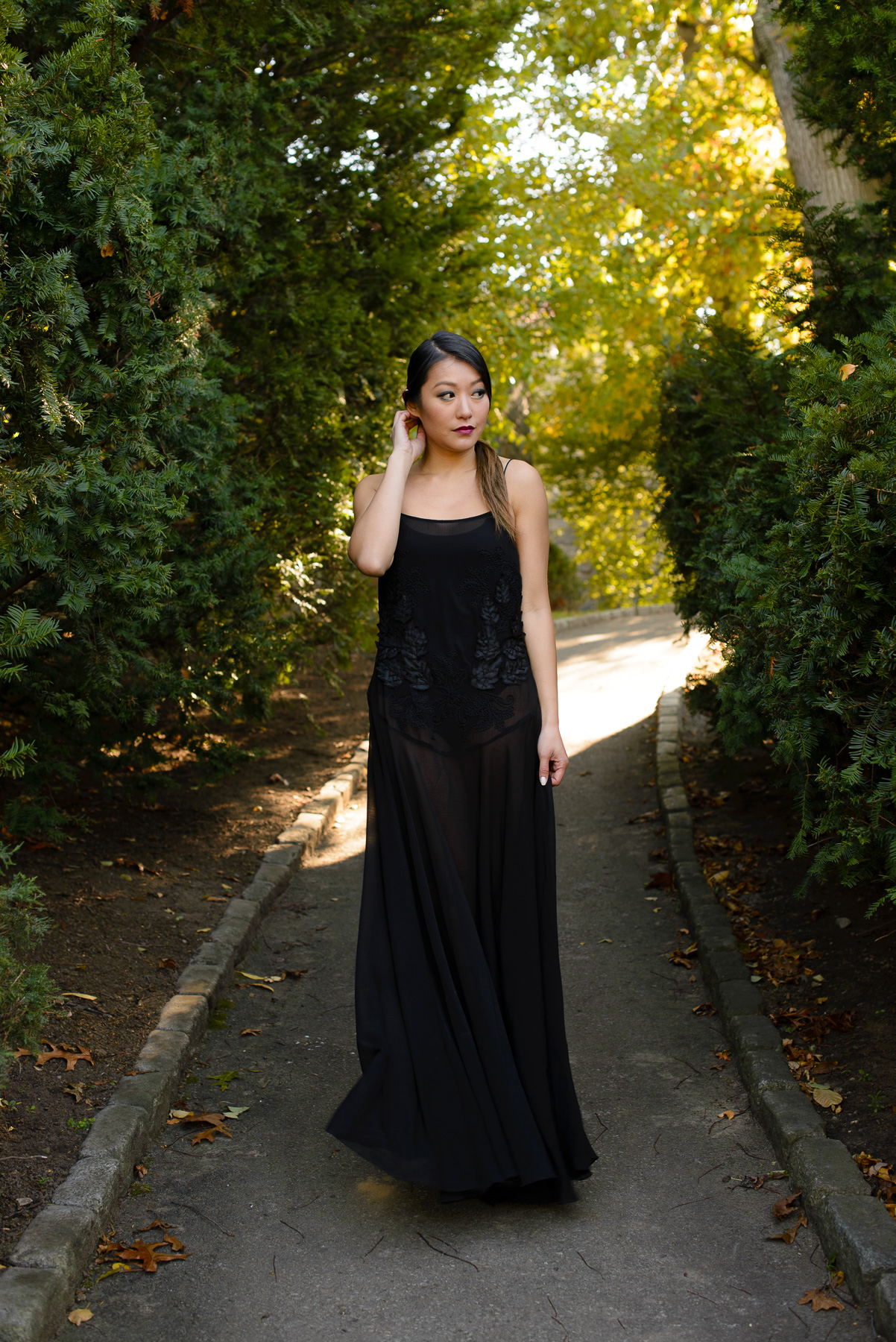 blackdress_embroidered.jpg