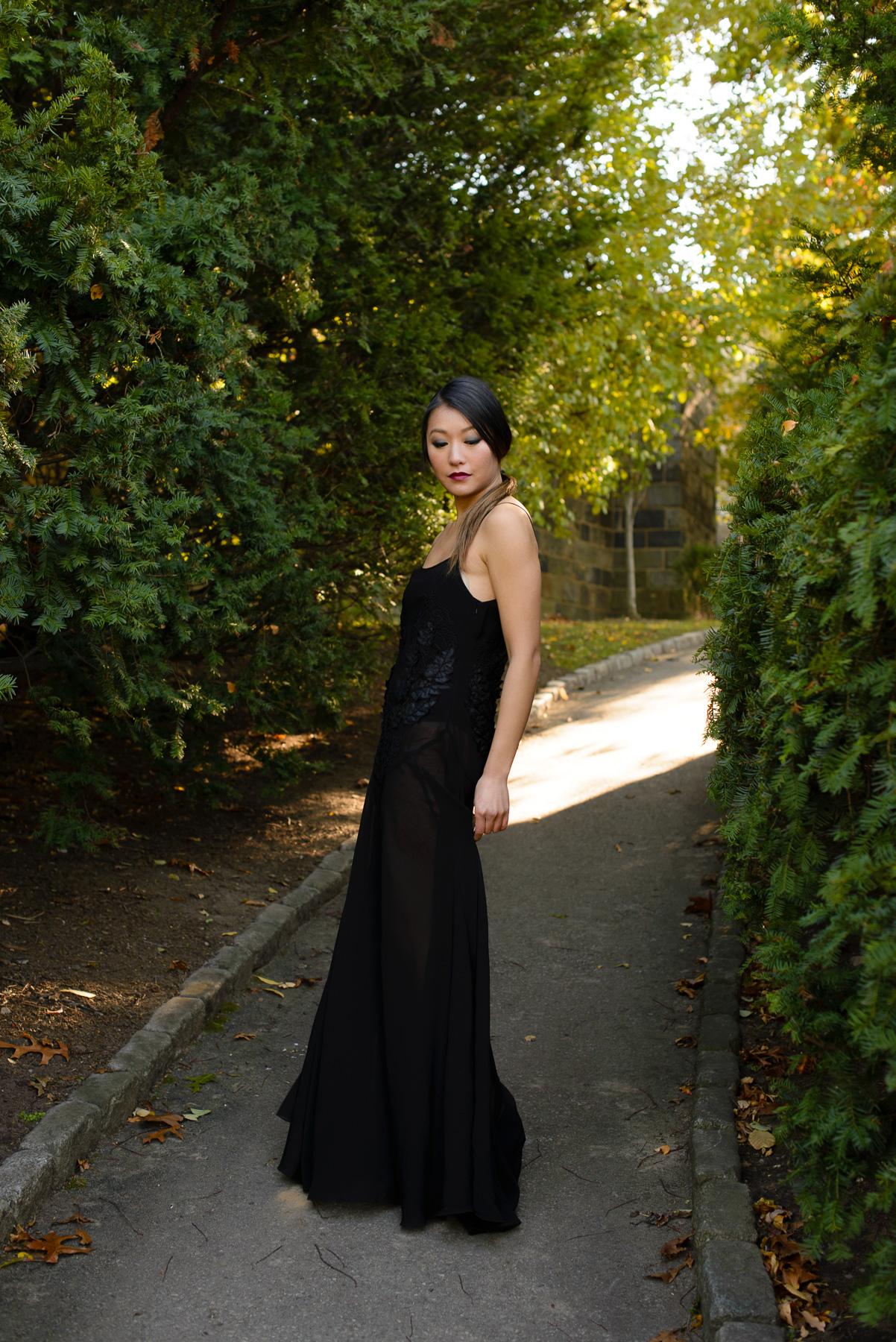 blackdress_embroidered1.jpg