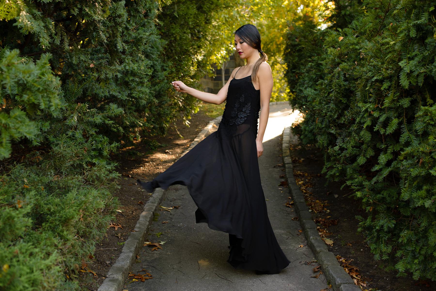 blackdress_embroidered3.jpg
