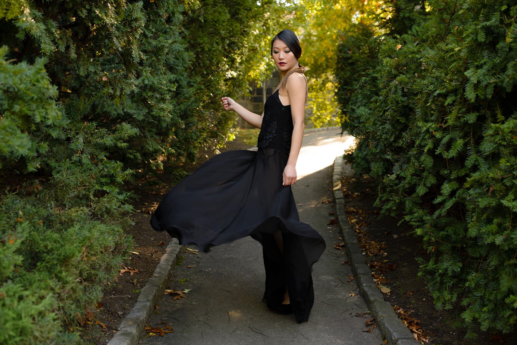 blackdress_embroidered4.jpg
