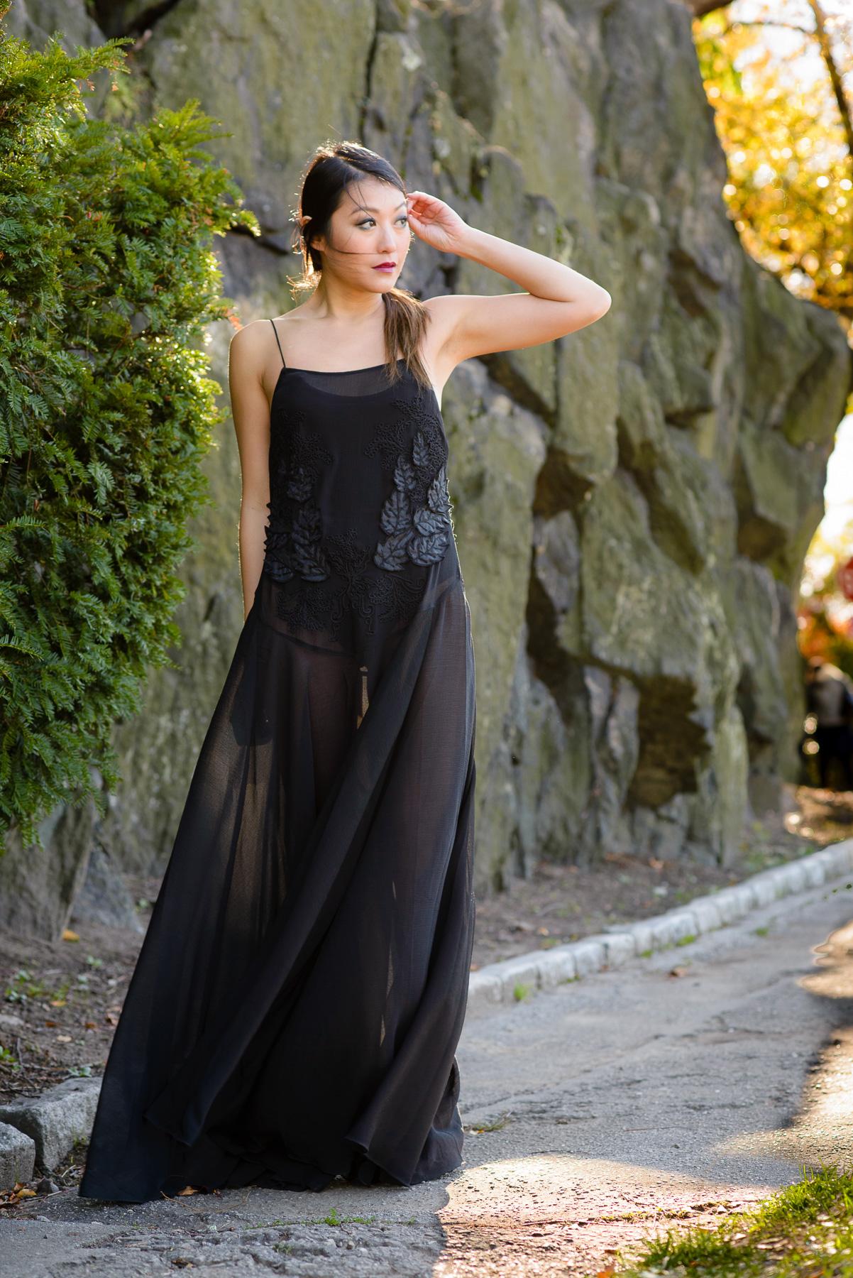 blackdress_embroidered8.jpg