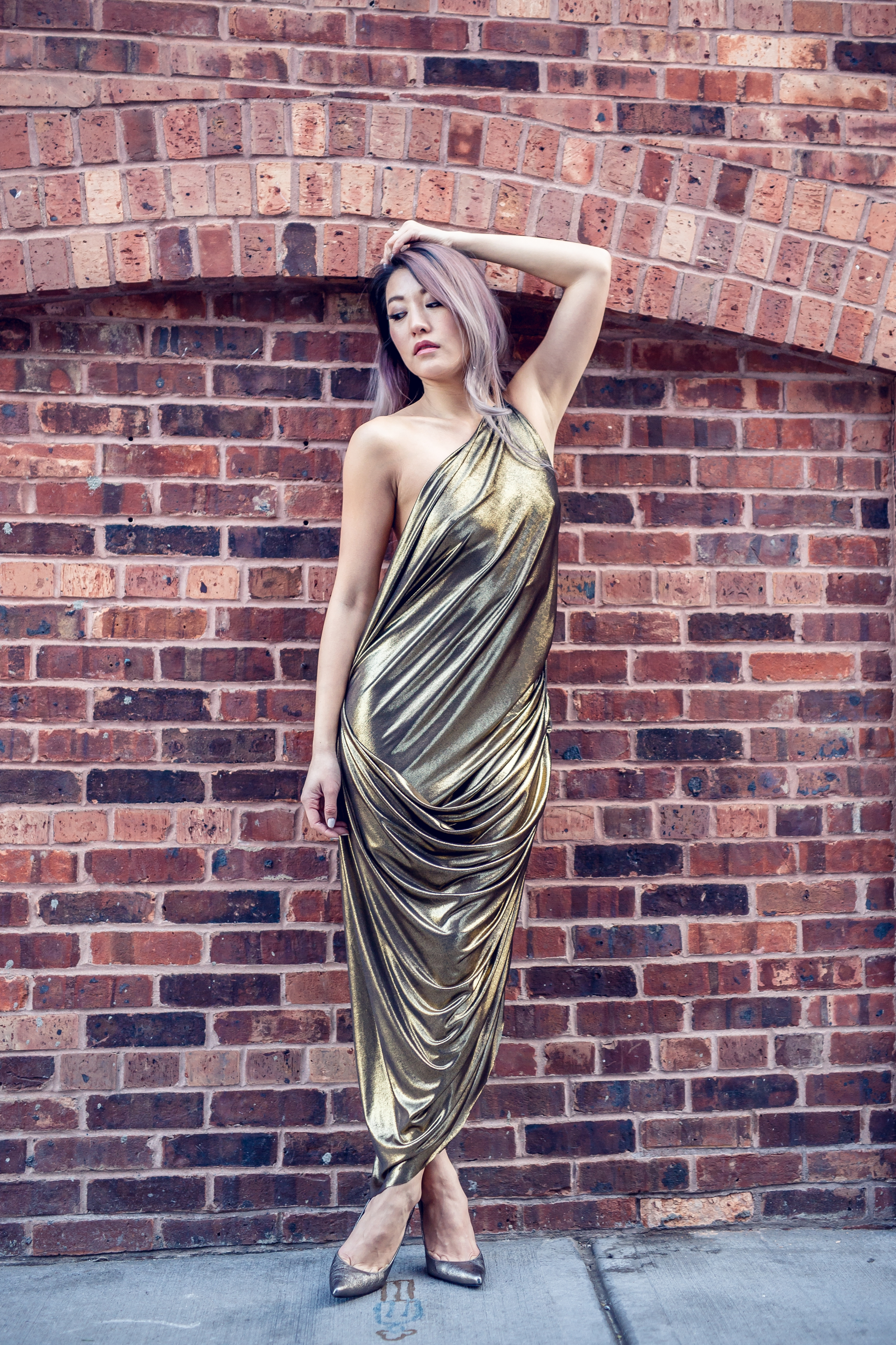 gold_goddess_dress_minikako5.jpg