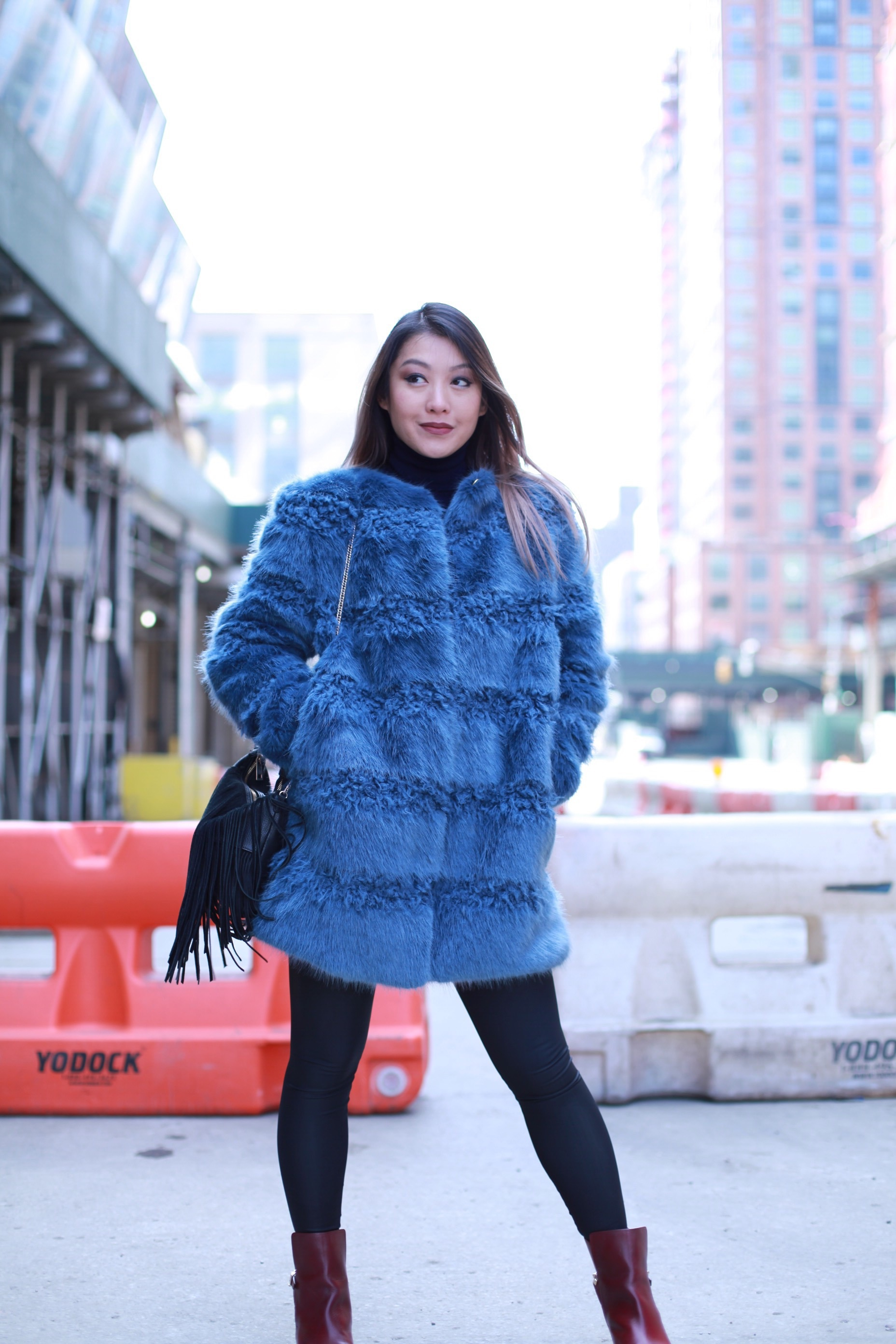 blue_faux_fur_coat.jpg