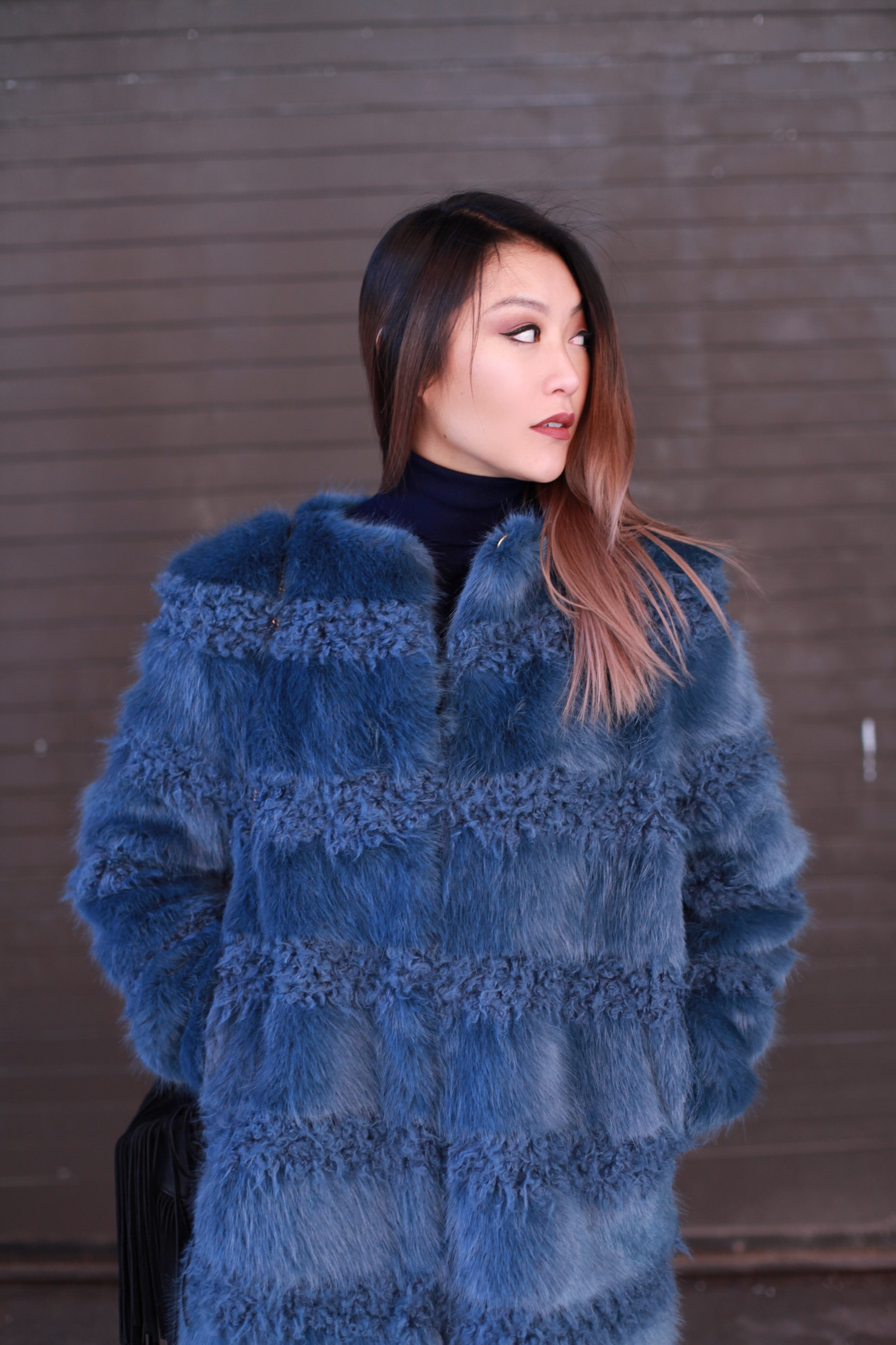 blue_faux_fur_coat.jpg2.jpg