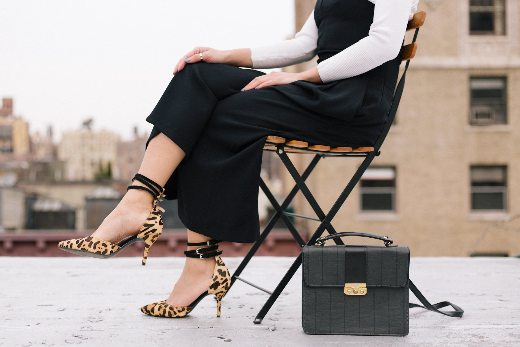 jumper_style_rooftop_leopard_shoes.jpg