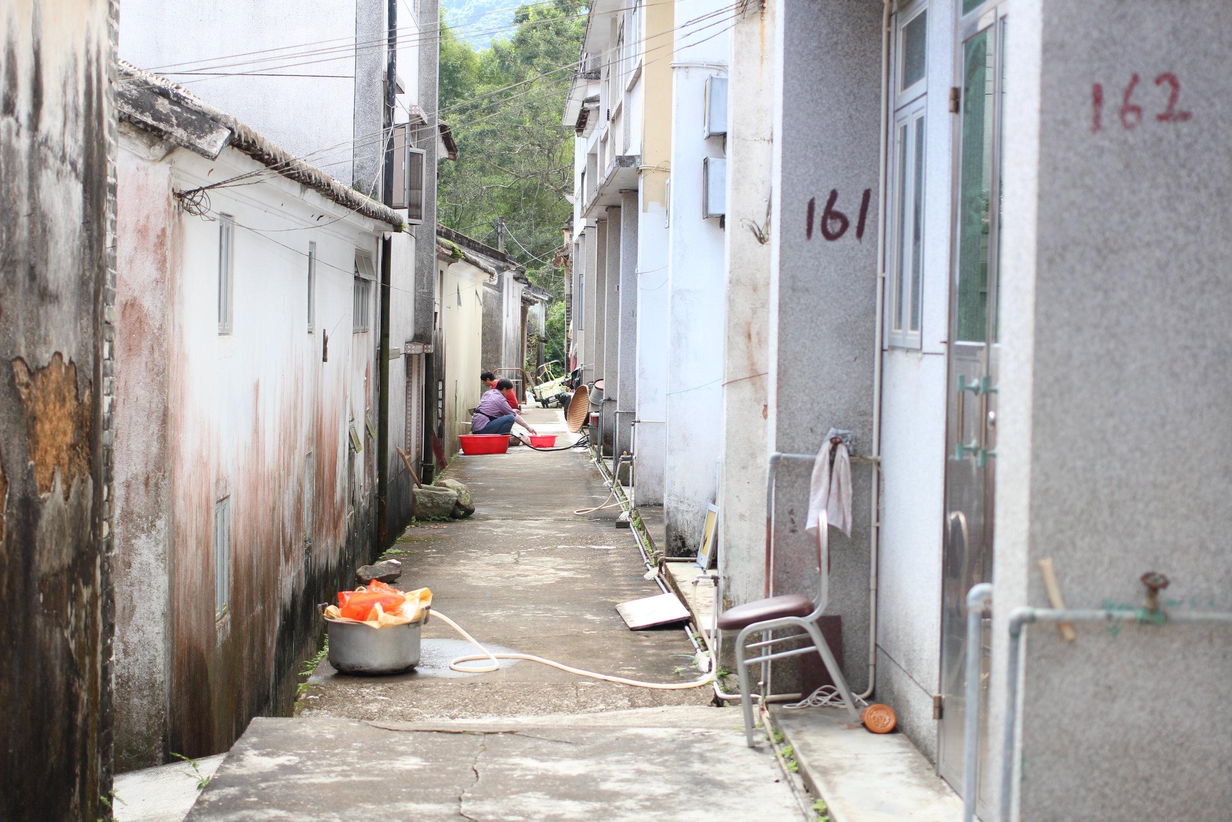 laichiwo_island_hongkong.jpg