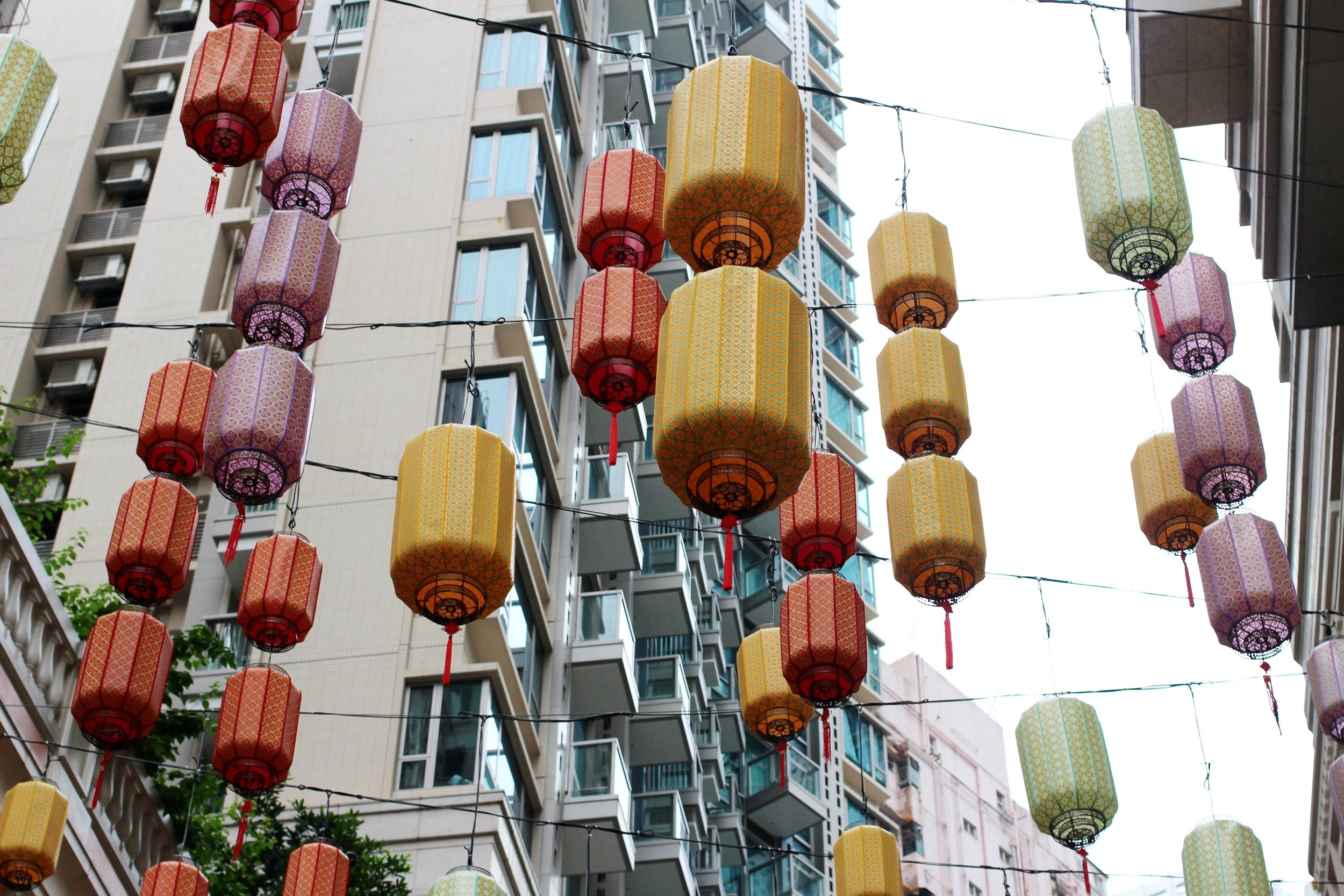 festival_lanterns_hongkong2016.JPG