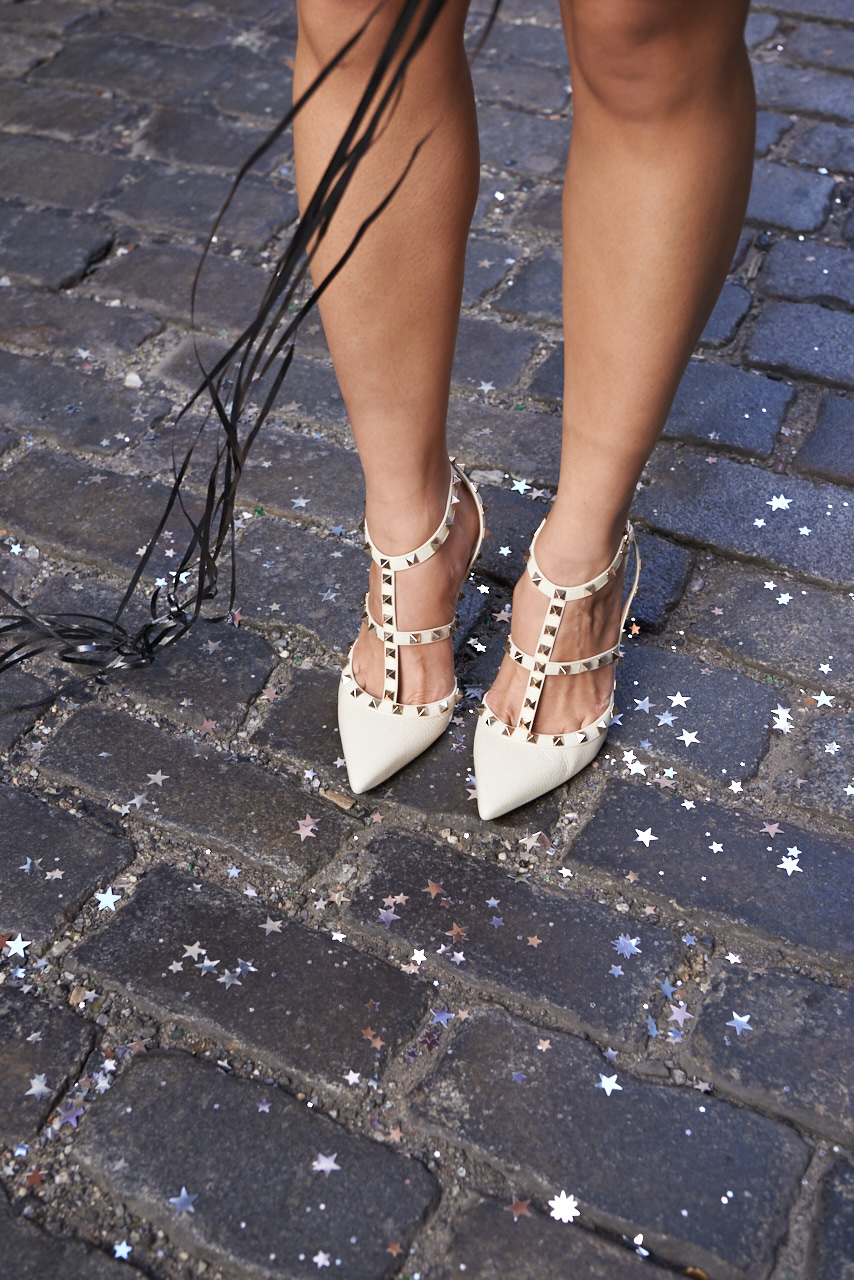 valentino_rockstud_shoes.jpg