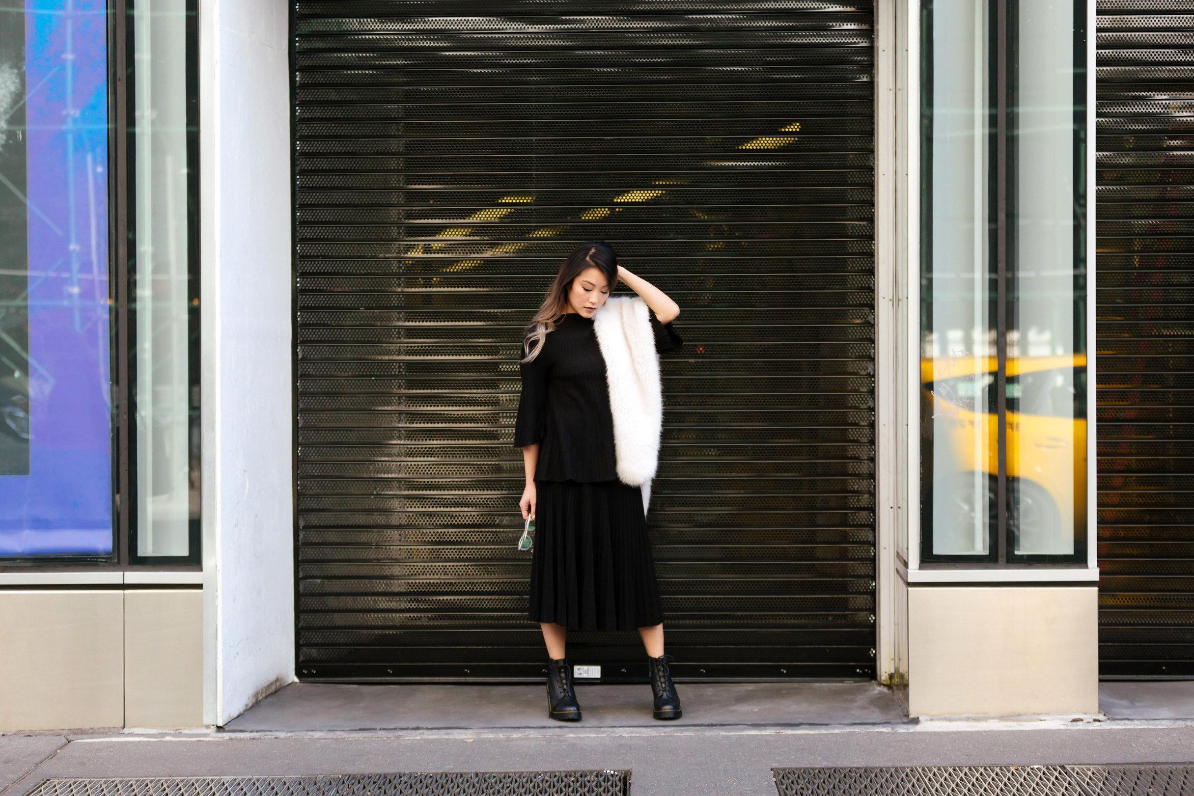 black knit_fauxfur3.jpg