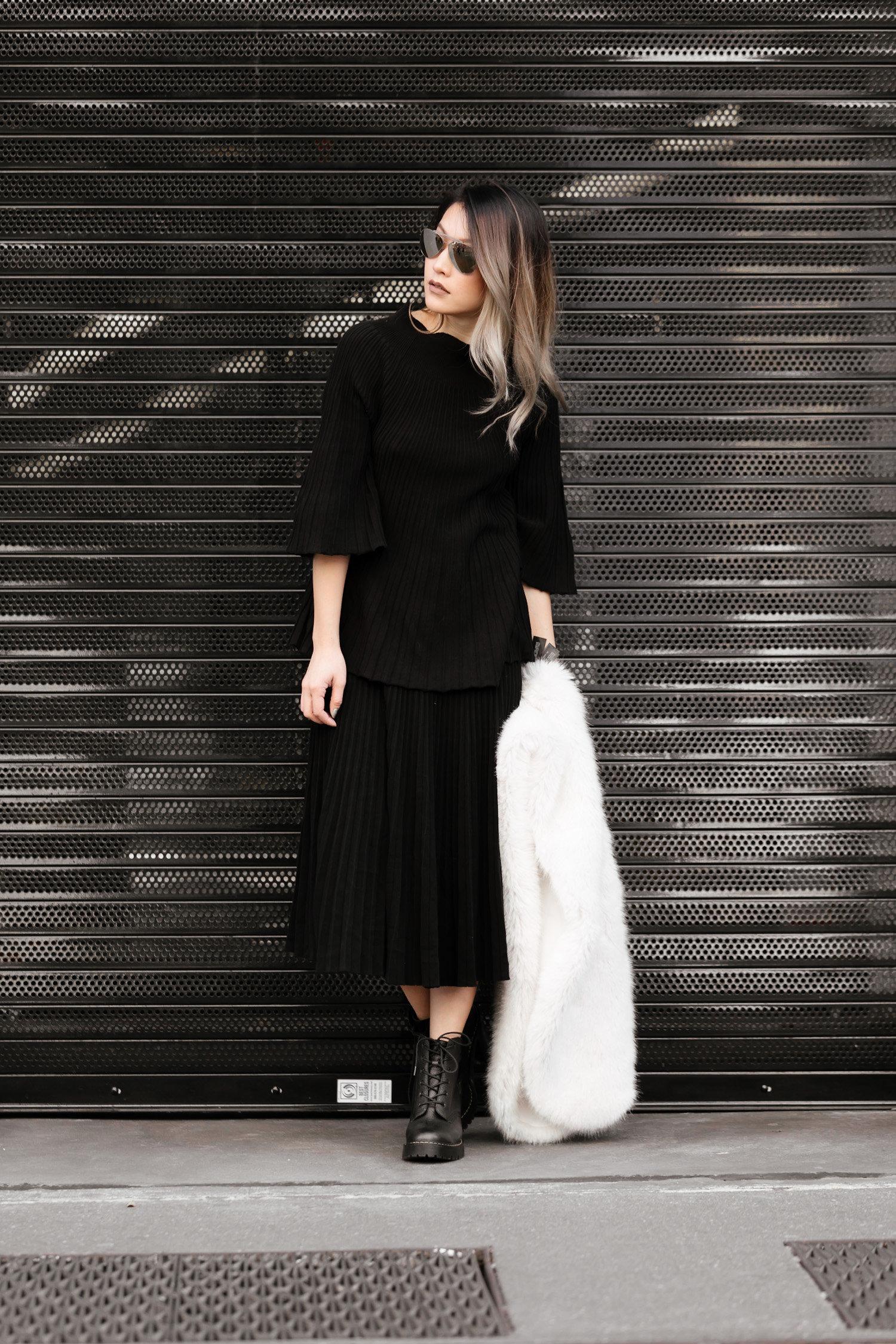 black knit_fauxfur4.jpg