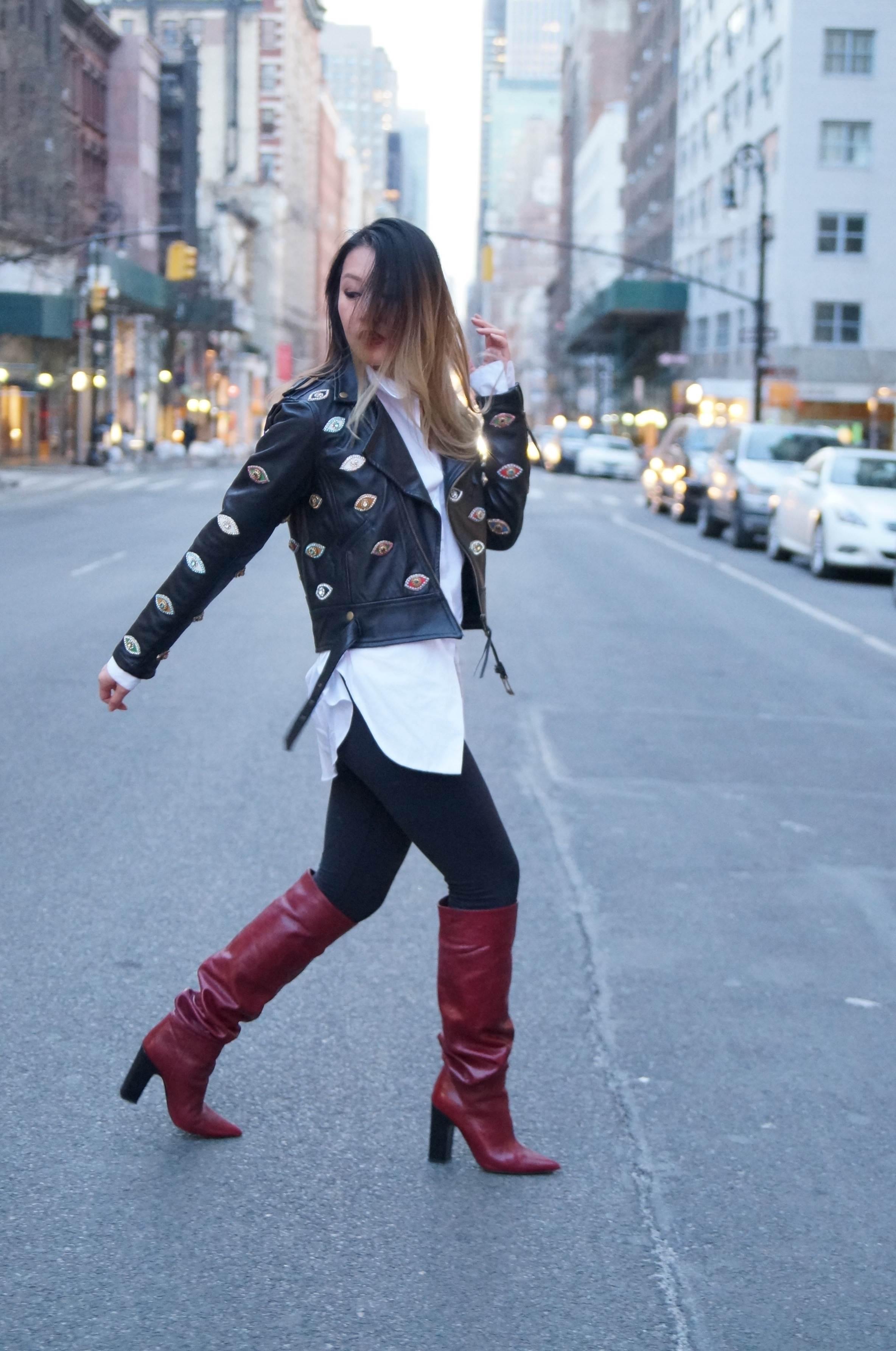 leatherjacket_embellished_evileye1.JPG