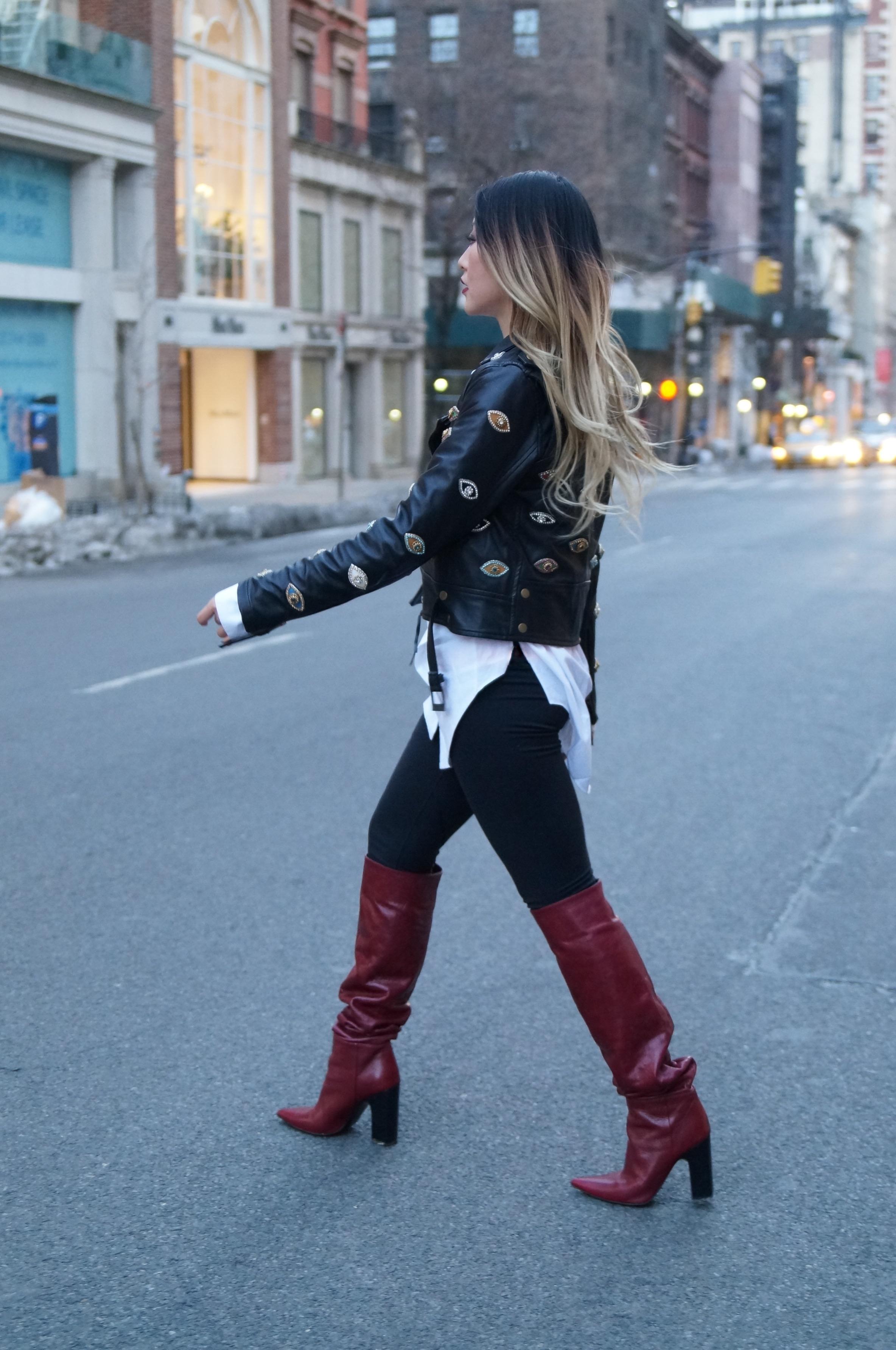leatherjacket_embellished_evileye3.JPG