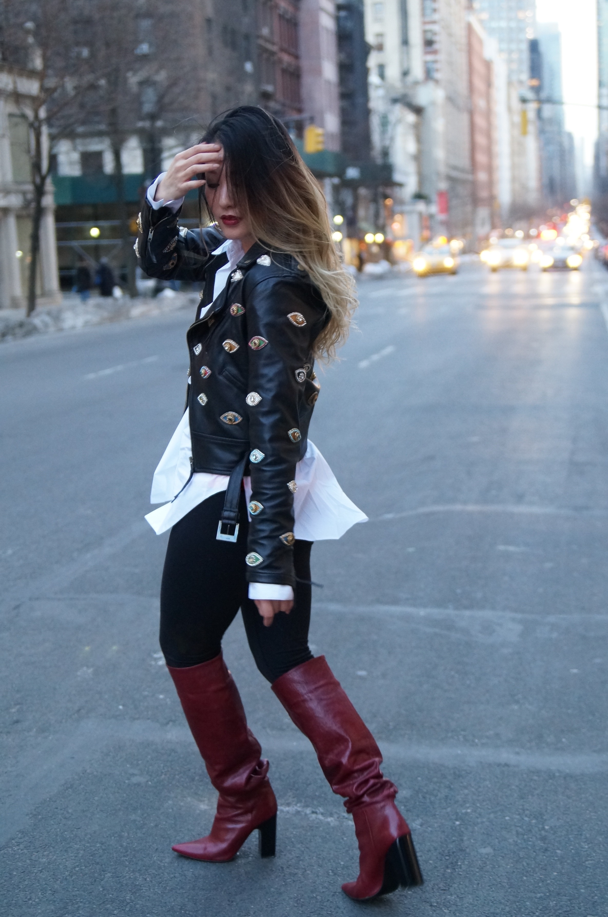leatherjacket_embellished_evileye4.JPG