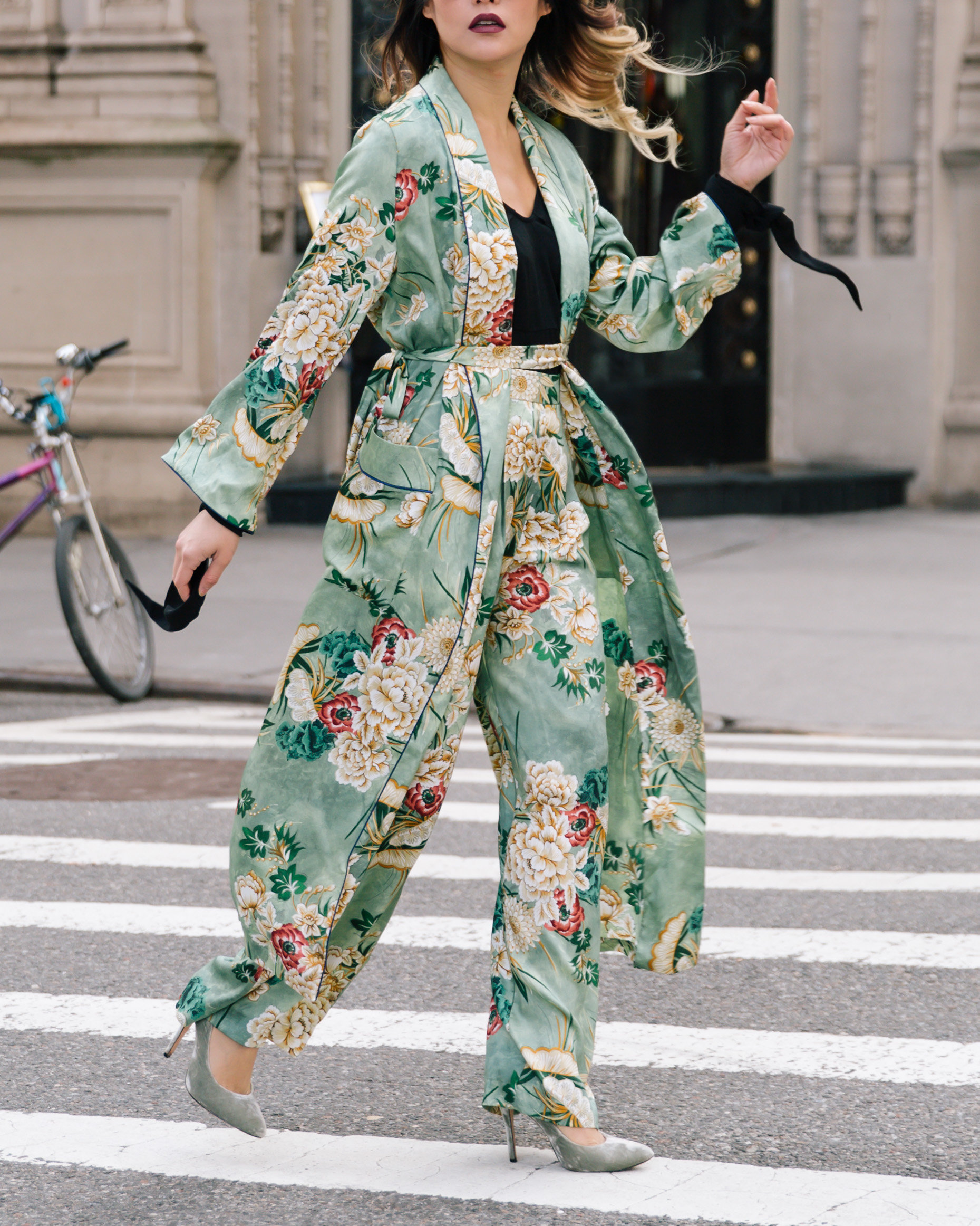 Kimono_day_pajama_set.jpg