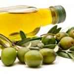 oliveOilR-150x150.jpg