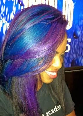 purple and blue.jpg
