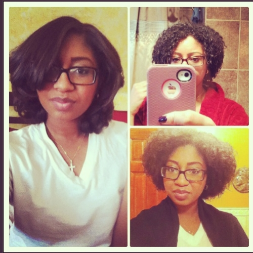 IG: curlsandcouture