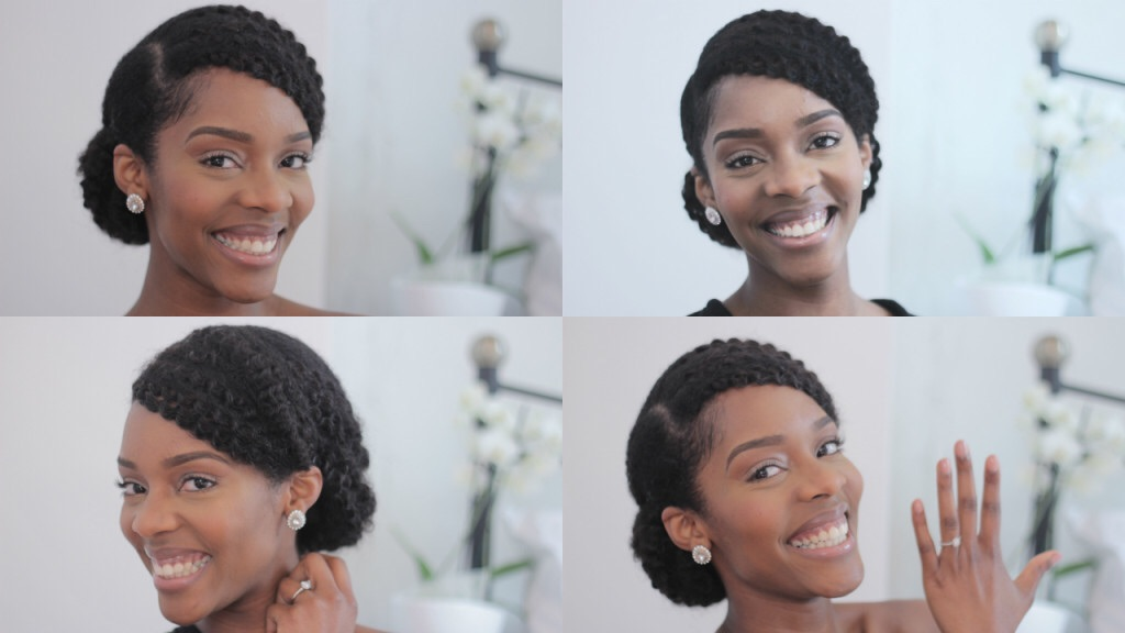 @loveyourtresses