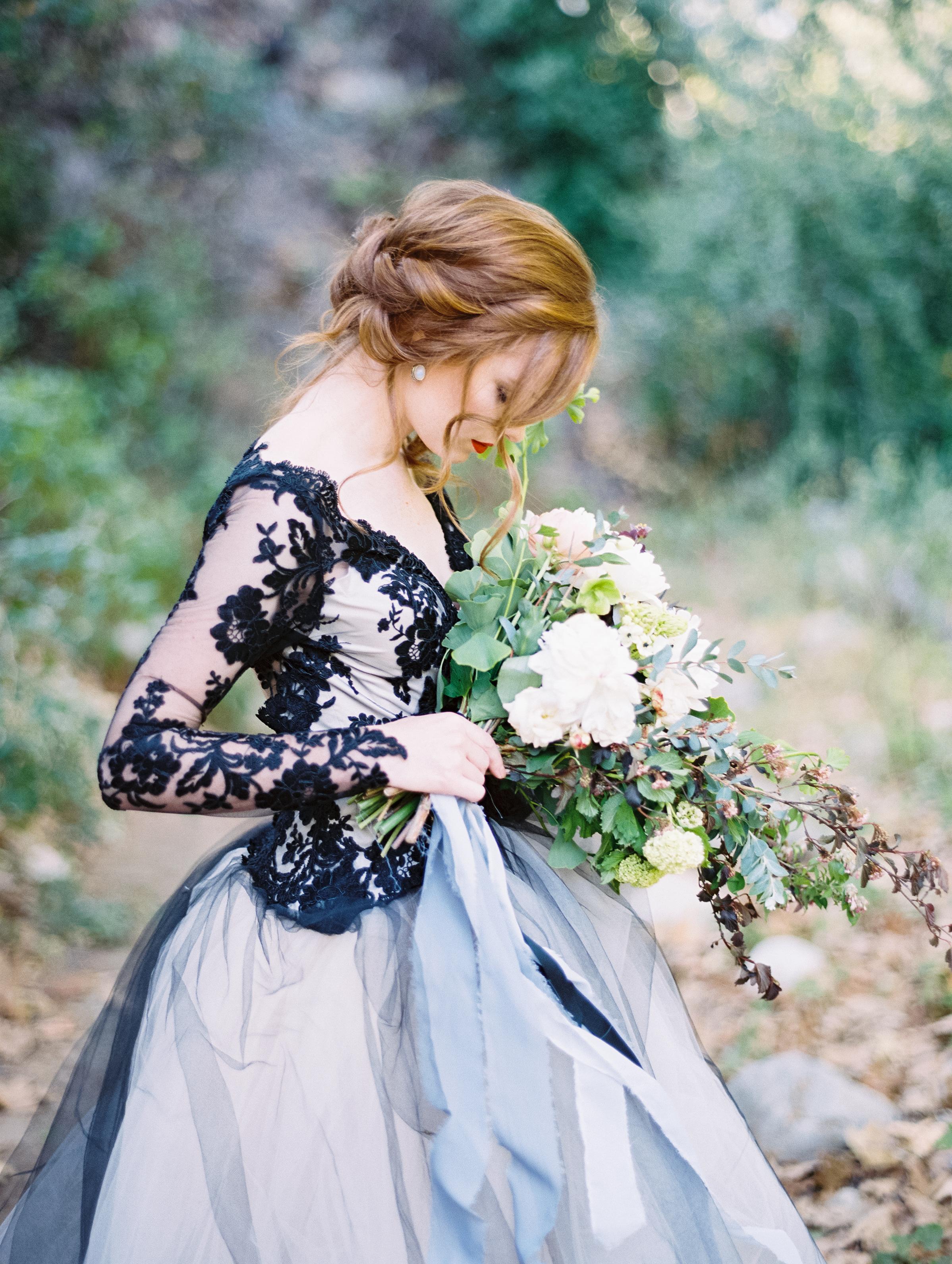 MOD WEDDING 2016