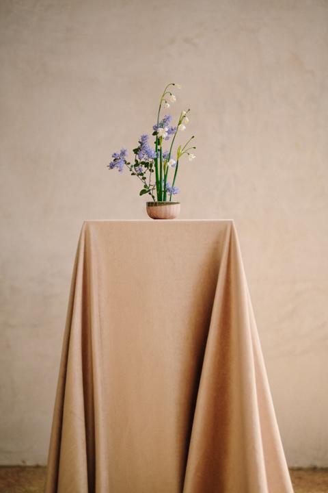 Centerpiece Floral Design   www.mishinaphoto.com