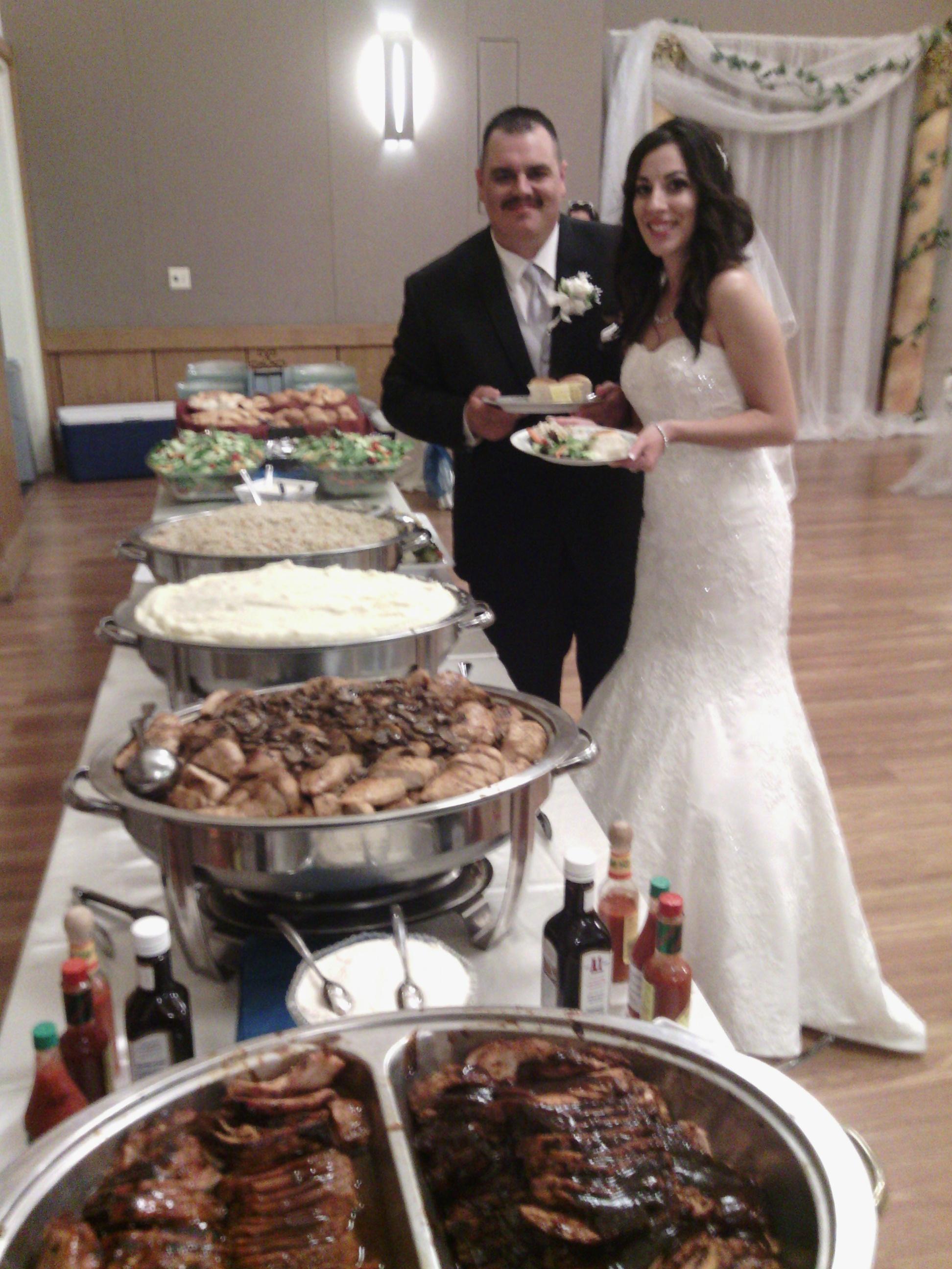 Seville Wedding 2014.jpg