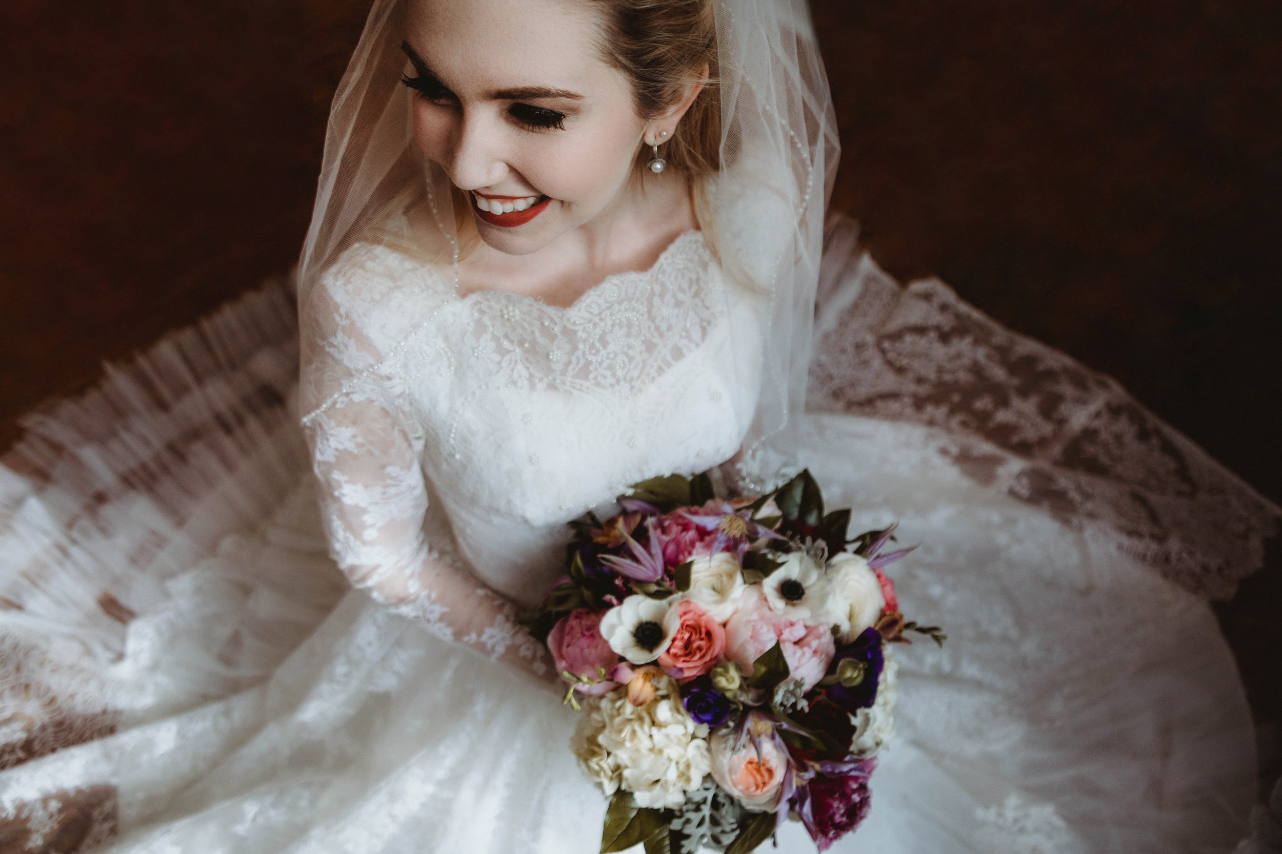 mississippi wedding -