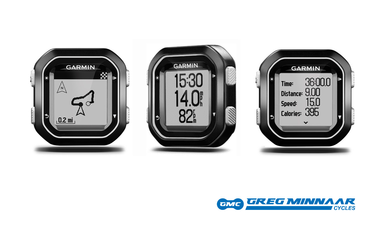 gm-cycles-garmin-edge-25.jpg