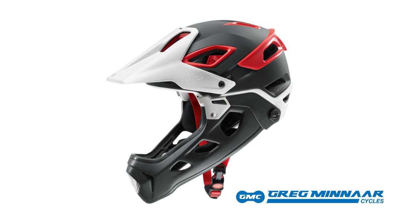 gm-cycles-uvex-jakkyl-hde-helmet.jpg