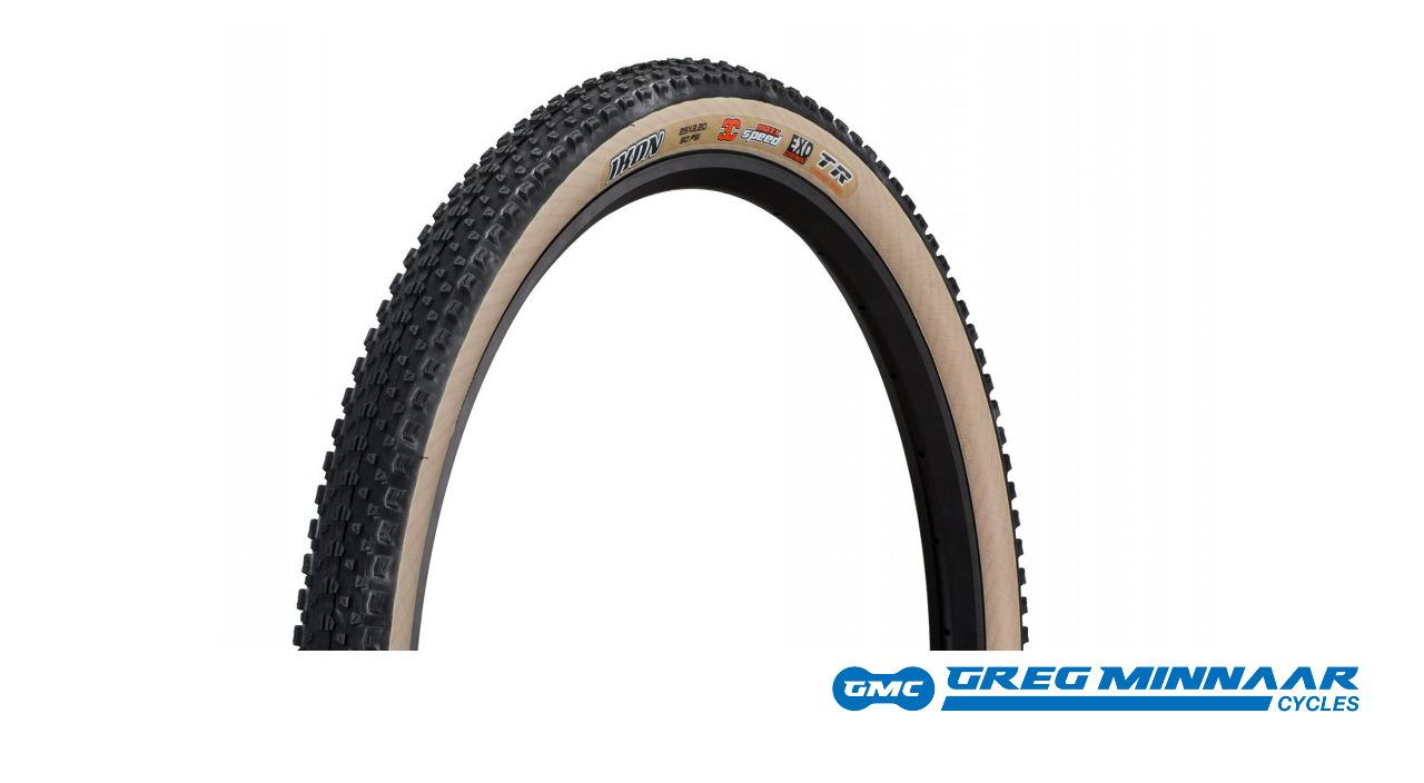 gm-cycles-maxxis-ikon-skinwall-tyre-29x2.2.jpg