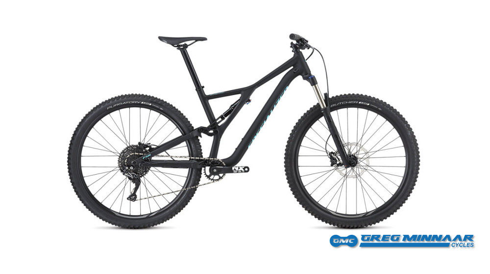 gm-cycles-men-stumpjumper-st-alloy-29-r30000.jpg