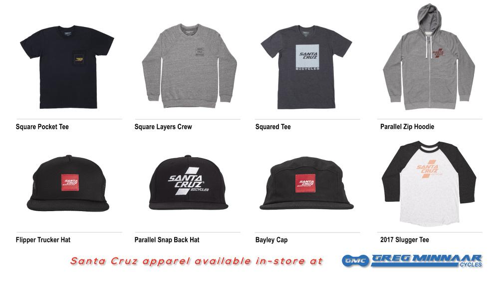 gm-cycles-santa-cruz-apparel.jpg