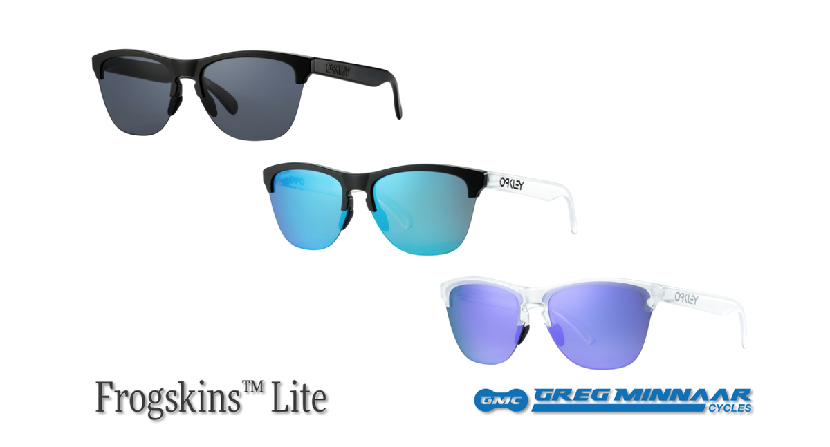 gm-cycles-oakley-frogskins-lite.jpg